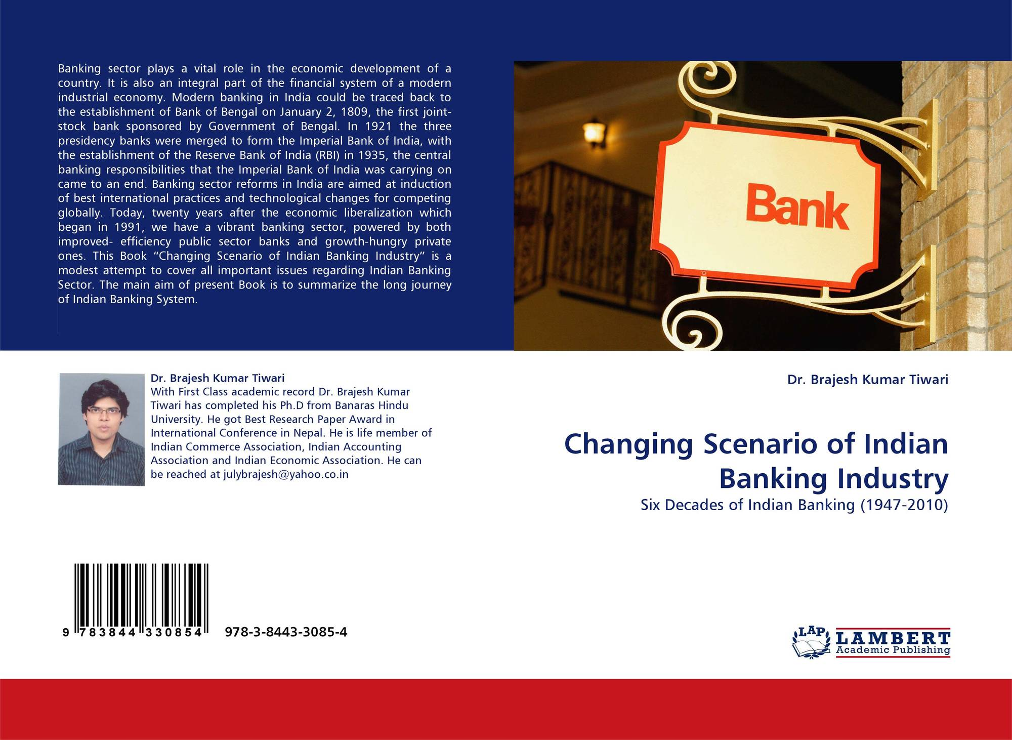 indian banking scenario Chapter 4 e-banking scenario in india 11 technology in indian banking 12 impact of technology 13 modes of distribution 14 indian position.