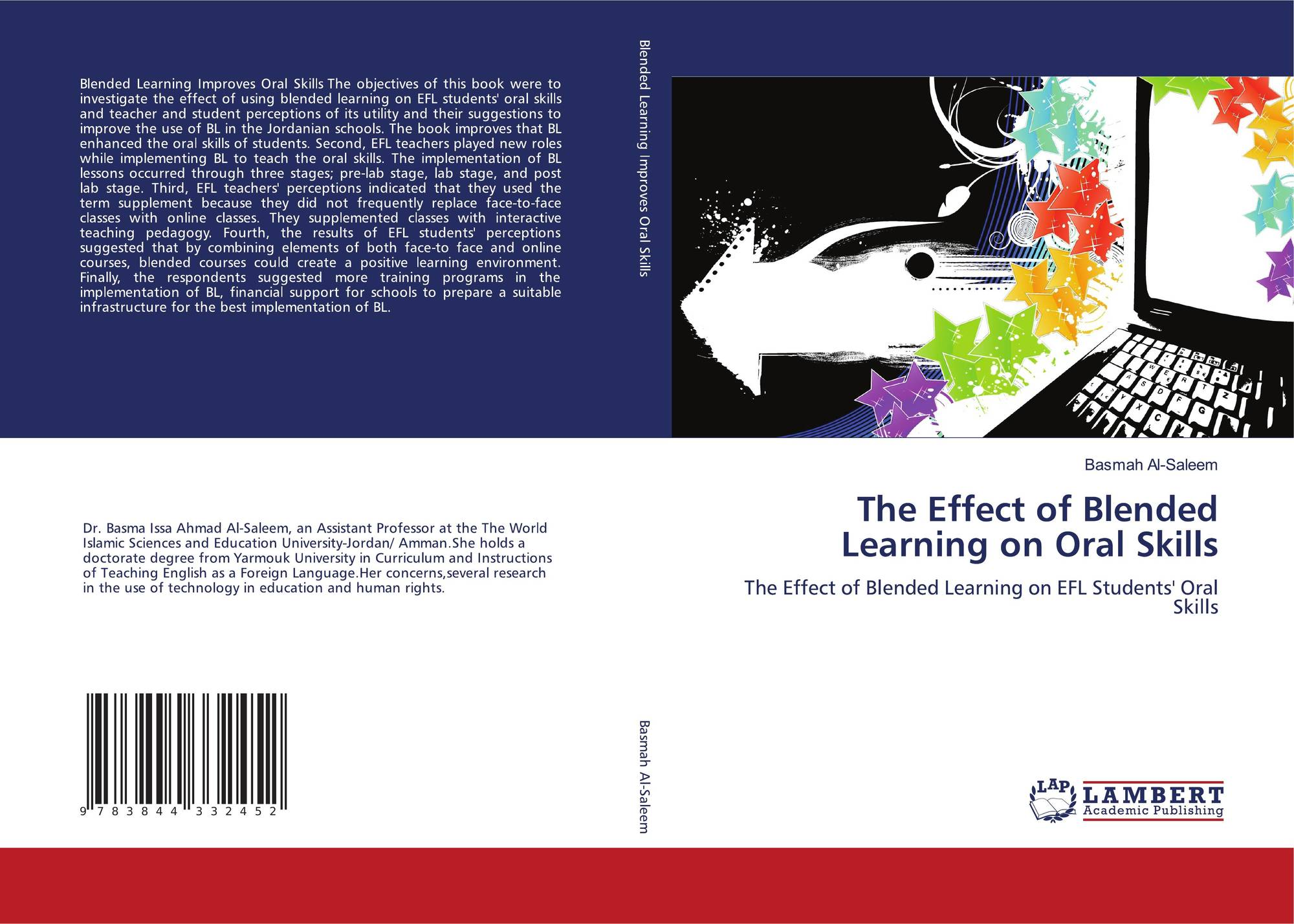 the effects of oral assessment on Objective: to assess the effect of publication bias on the results and conclusions of systematic reviews and meta-analyses design: analysis of published meta-analyses by trim and fill method studies: 48 reviews in cochrane database of systematic reviews that considered a binary endpoint.