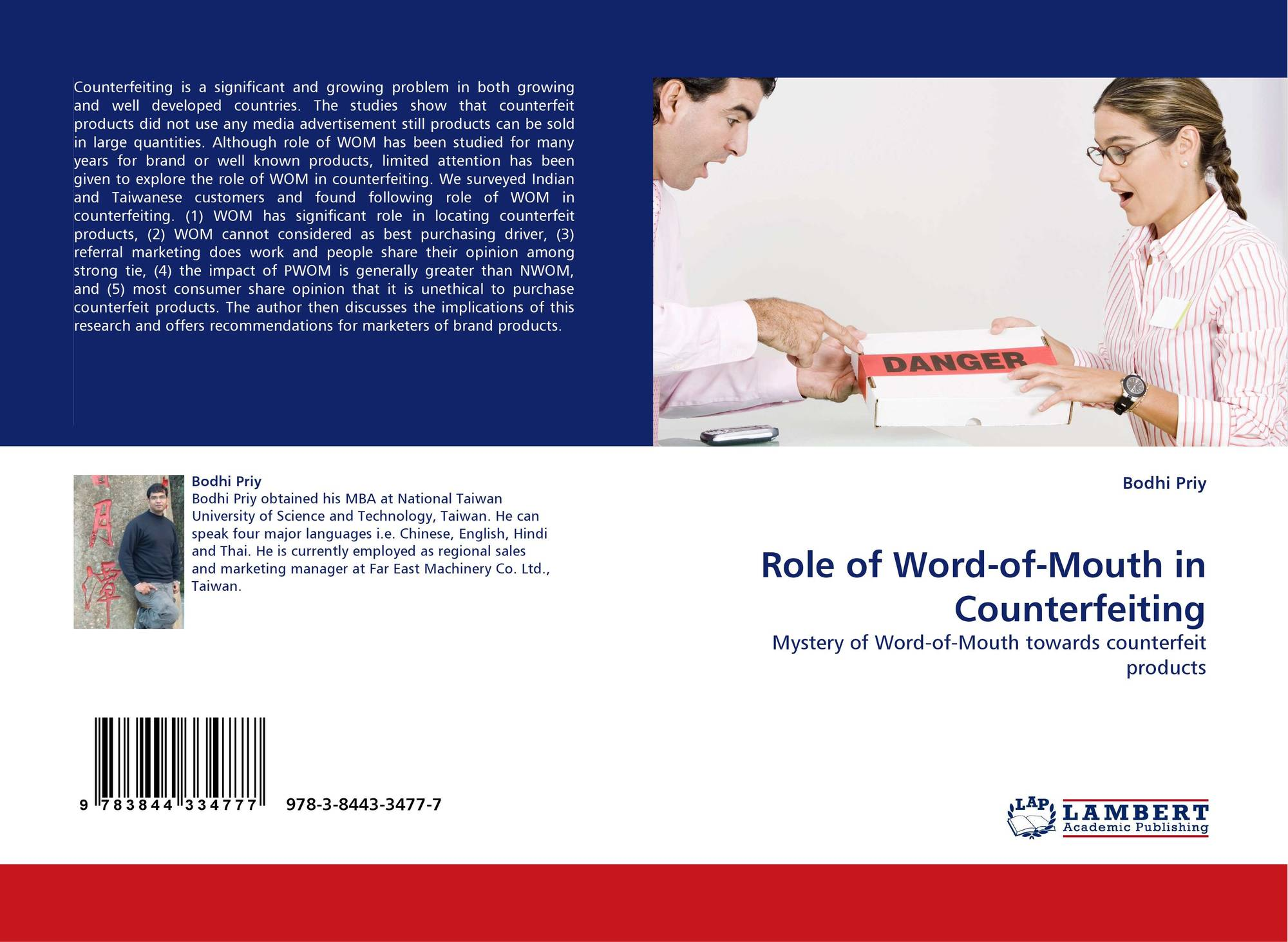 an analysis of the significant role of the management Management (or managing) is the administration of an organization, whether it is a business, a not-for-profit organization, or government body.