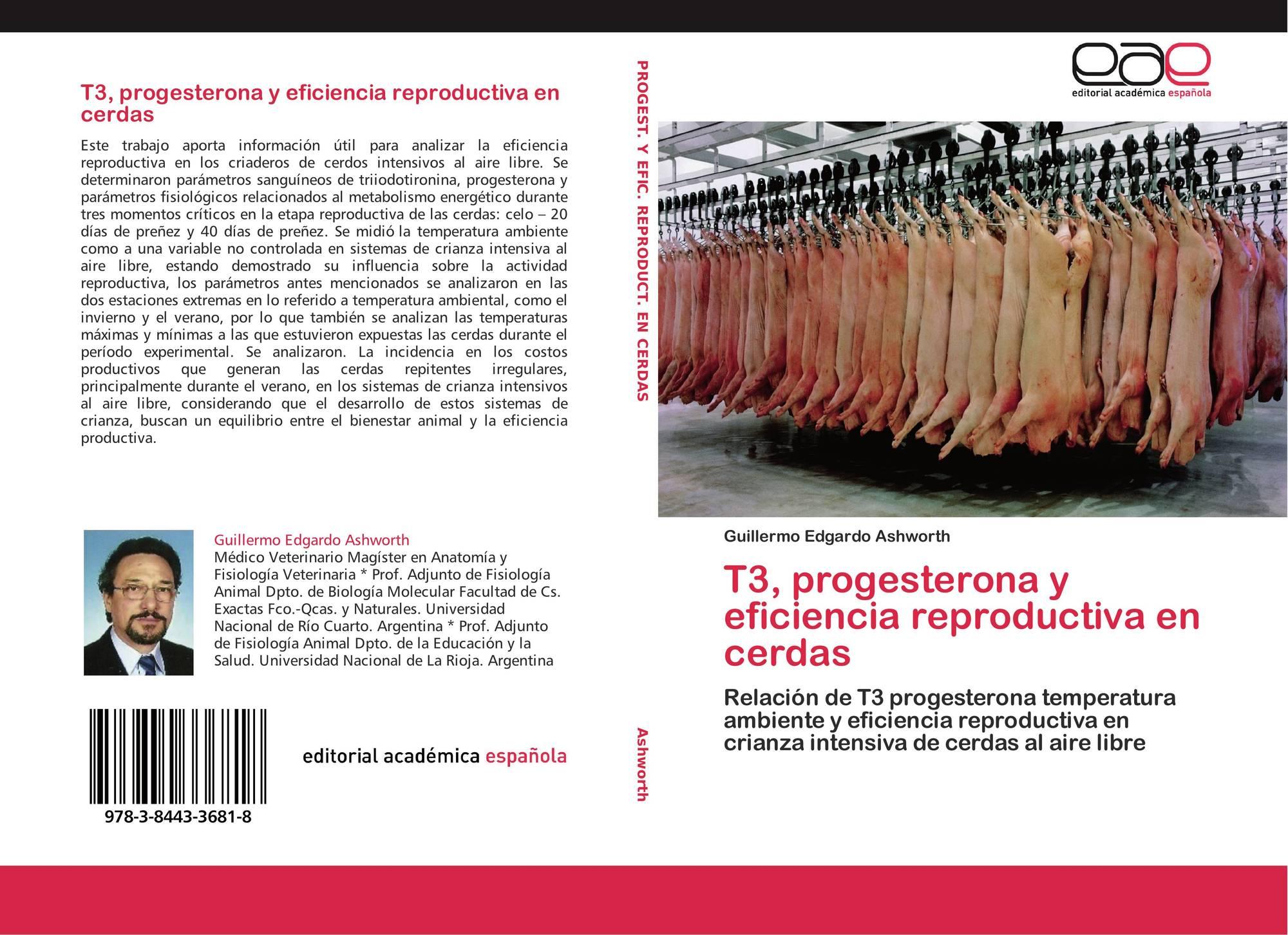 Editorial Académica Española - 32101 Produkte | Seite 3179 |
