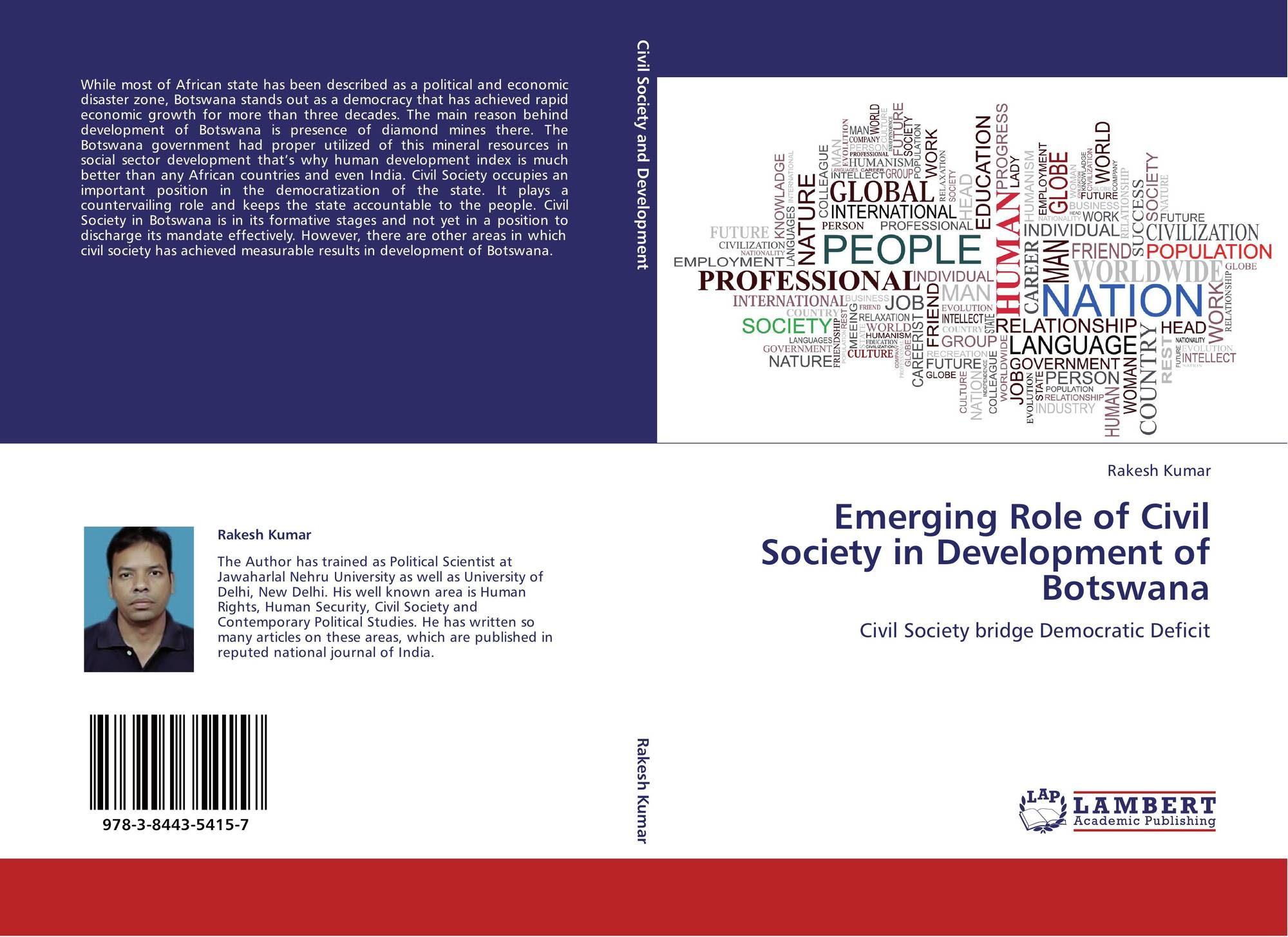 the role of the civil society in the democratic growth of sudan The role of media in democracy: a strategic increased development of a politically active civil society provides a important role it plays in democratic.