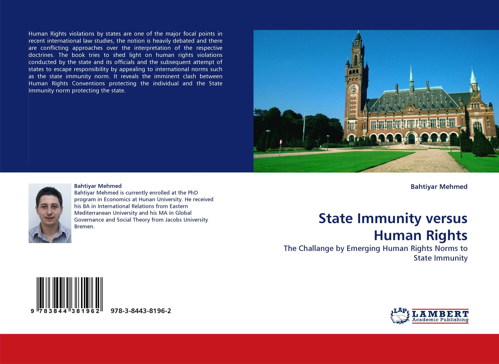 the different views of human rights and the power of state sovereignty Sovereignty is the power of a state to do everything necessary to govern itself, such as making, executing, and applying laws imposing and the individual states of the united states do not possess the powers of external sovereignty, such as the right to deport undesirable persons, but.