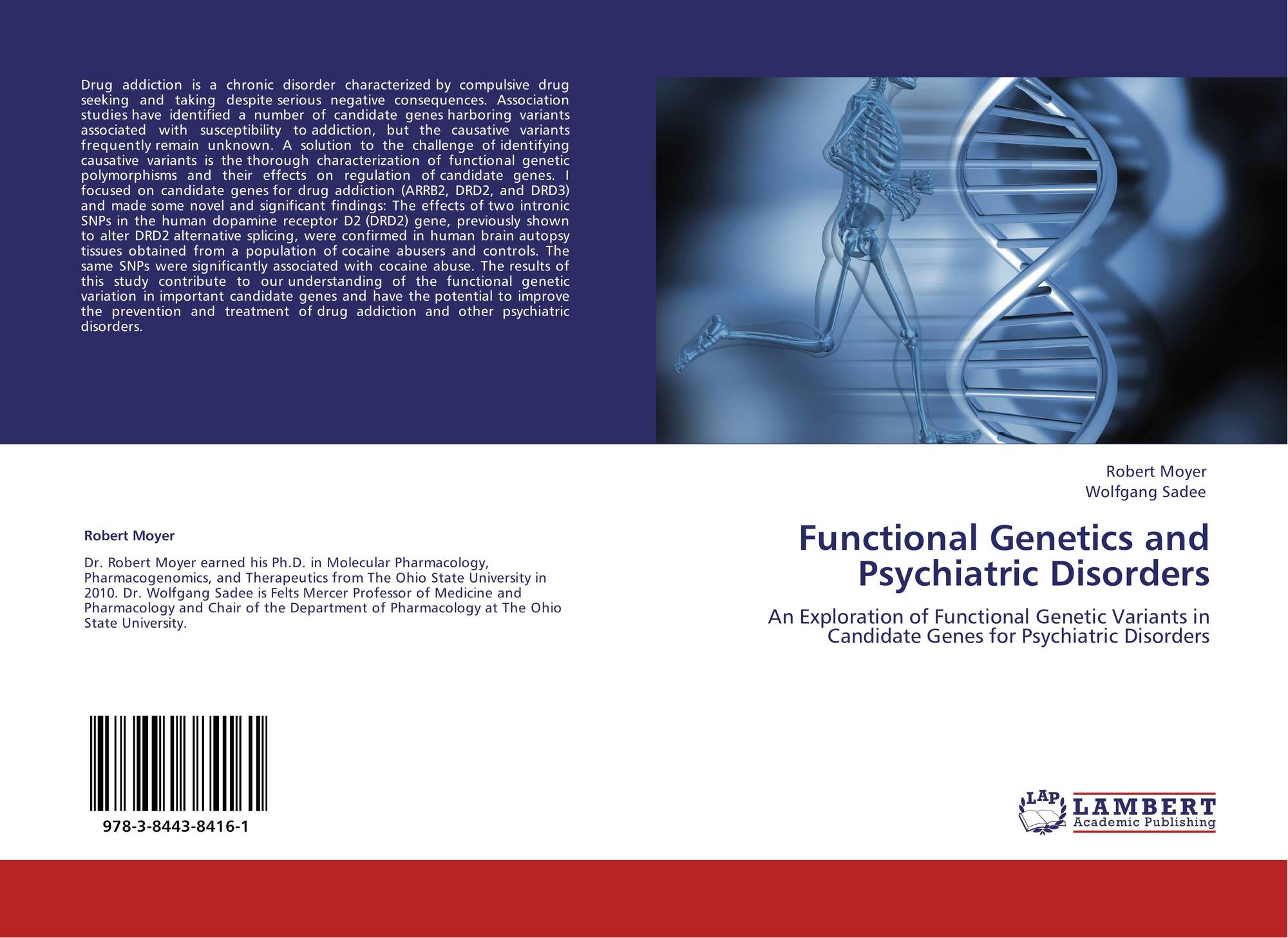 psychiatricpsychiatric disorders and disease sand drugs