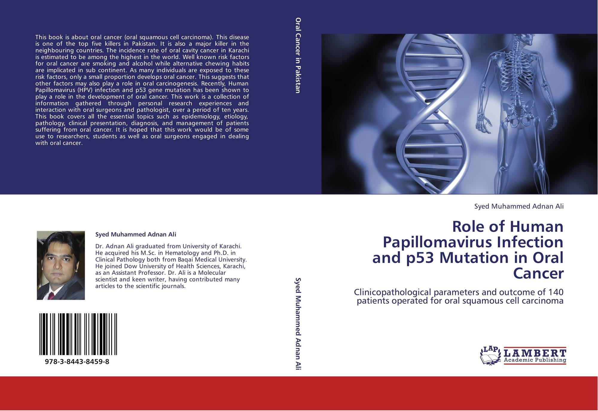 original research articles in oral pathology Related articles  external links  j  from the advent of bioinformatics is oral pathology  of proteomics to dental research and oral pathology are.