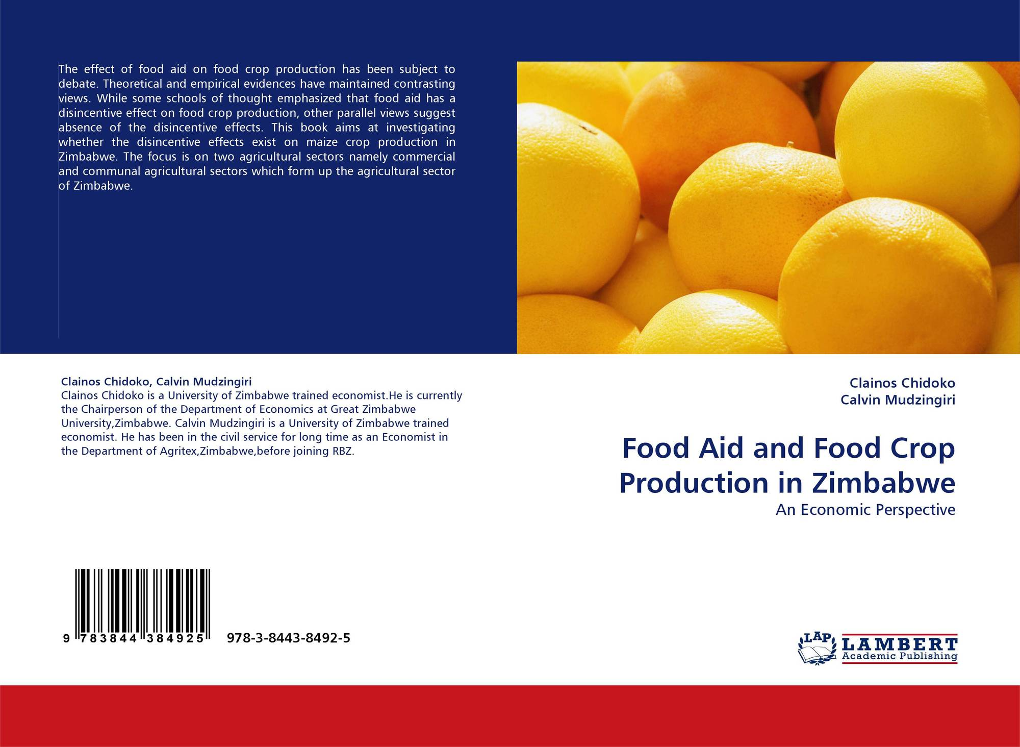 politics of food aid Food aid for the hungry by katarina wahlberg global policy forum other cases of shortfalls show how donor countries use food aid to promote a political agenda.