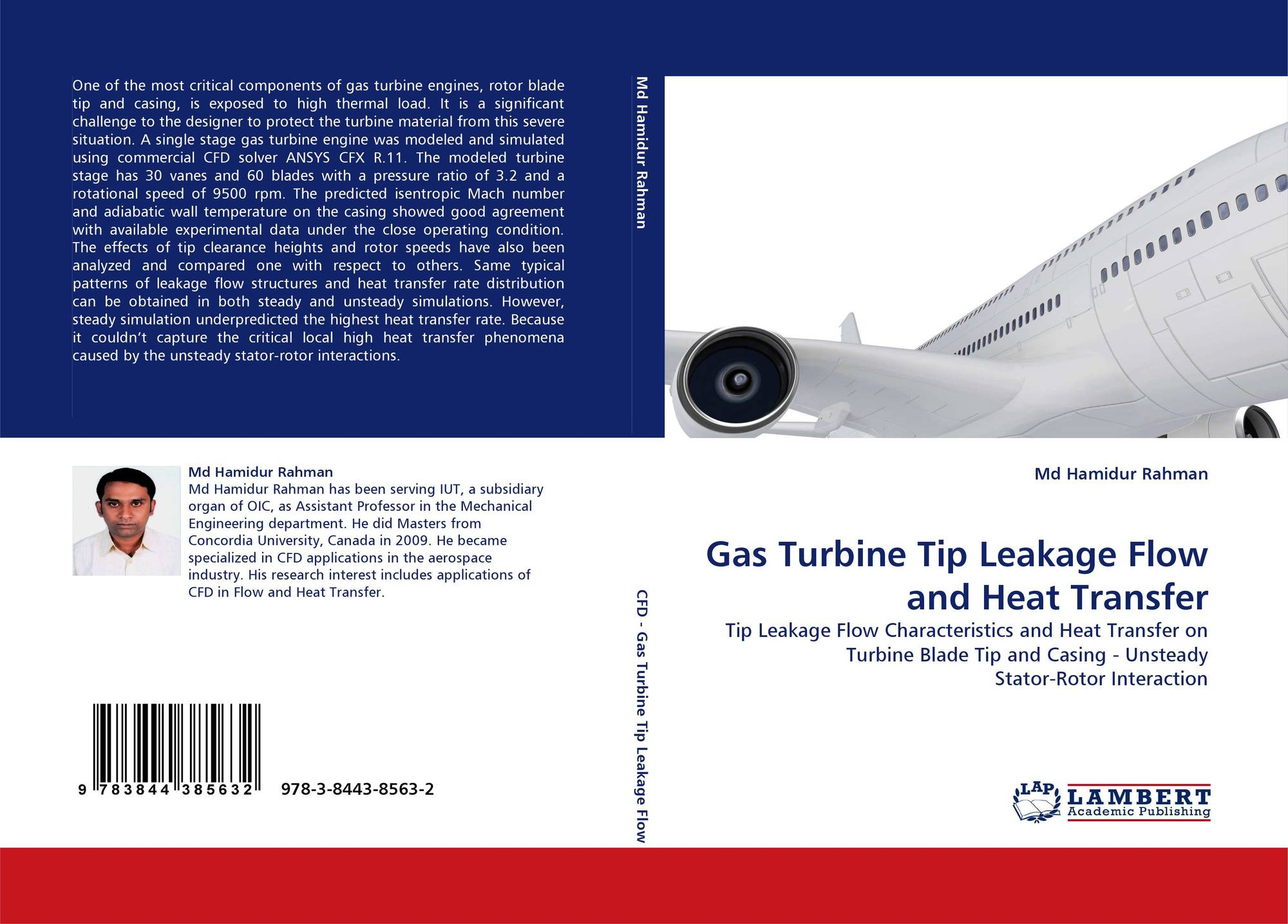 """Search results for """"gas turbine"""""""