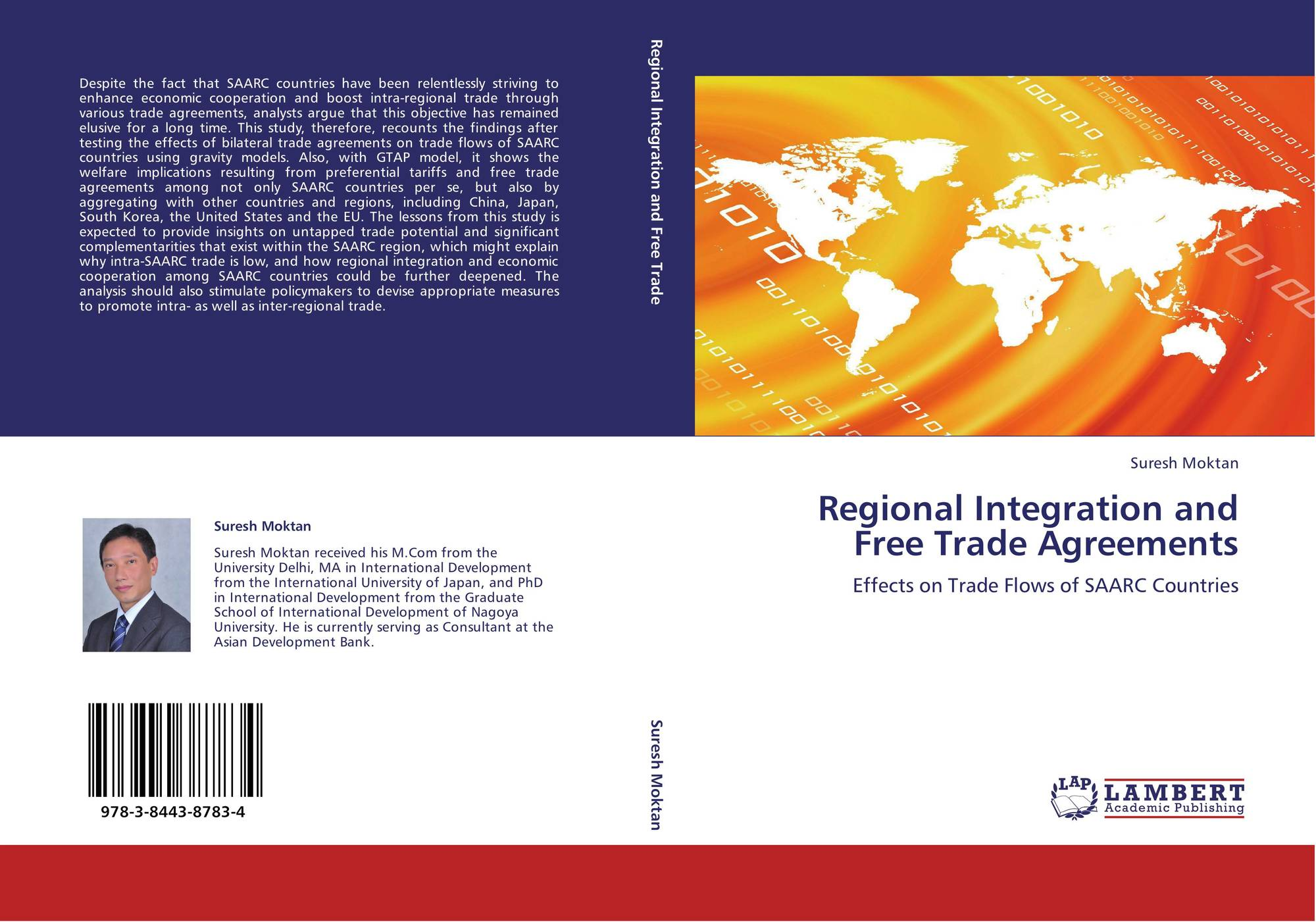 regional trade agreements an analysis [nafta]) other countries' use of regional trade agreements reflects tactical into both an analysis of the effects of any given regional trade agreement, and.