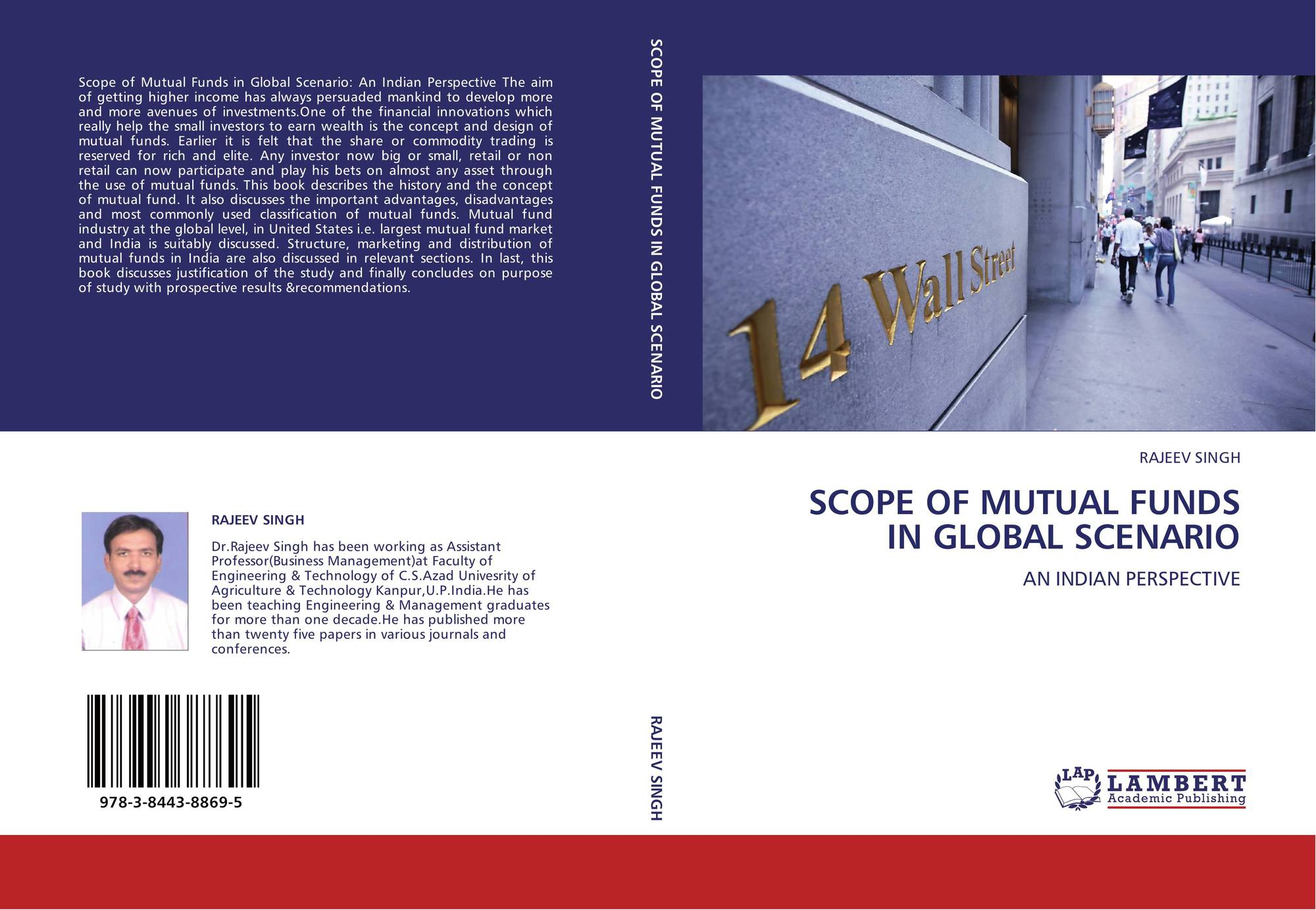 scope of mutual fund in india Many mutual funds have not been passing on the benefits of rapid growth in assets to investors the cost of investing in mutual funds in india is generating much debate between distributors, fund houses and industry participants a 2017 report by morningstar found india amongst the most expensive.