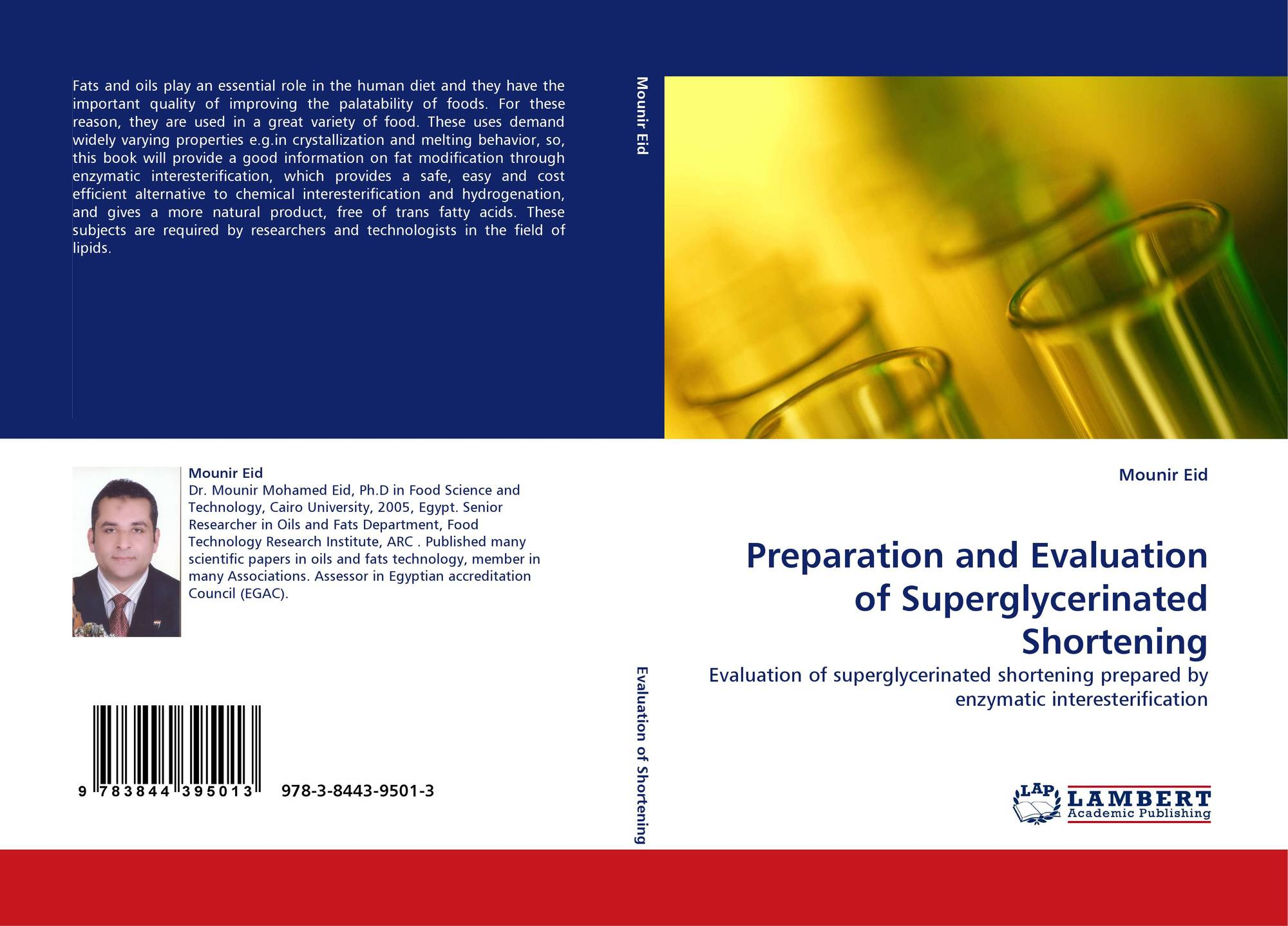 prepare evaluation The guidelines: assessment of rdp results: how to prepare for reporting on evaluation in 2017, is a non-binding document, which serves to complement the legal.