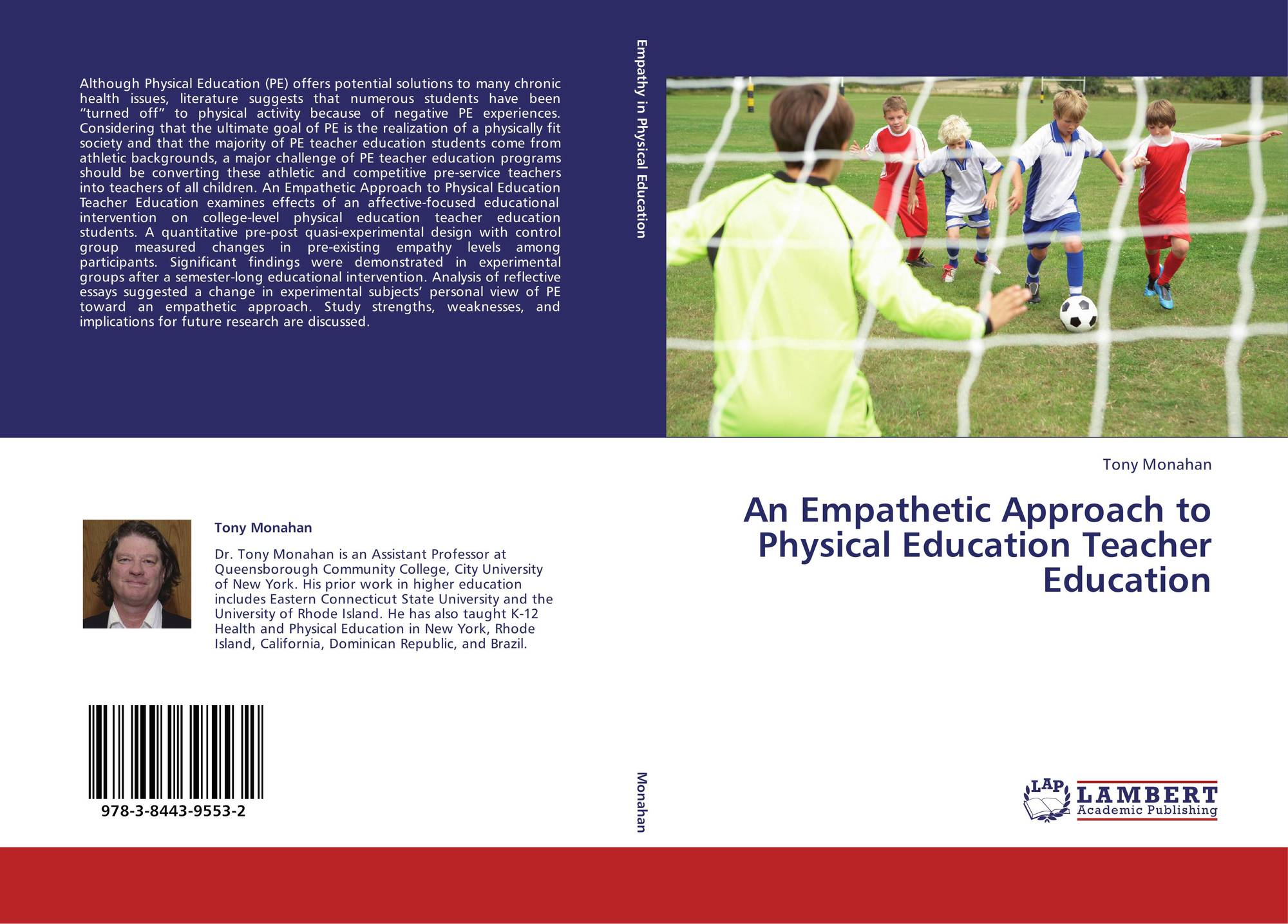 effects of physical education on academic For our literature review we will focus on the relationship between physical education and its effect on academic achievement in schools in urban areas.