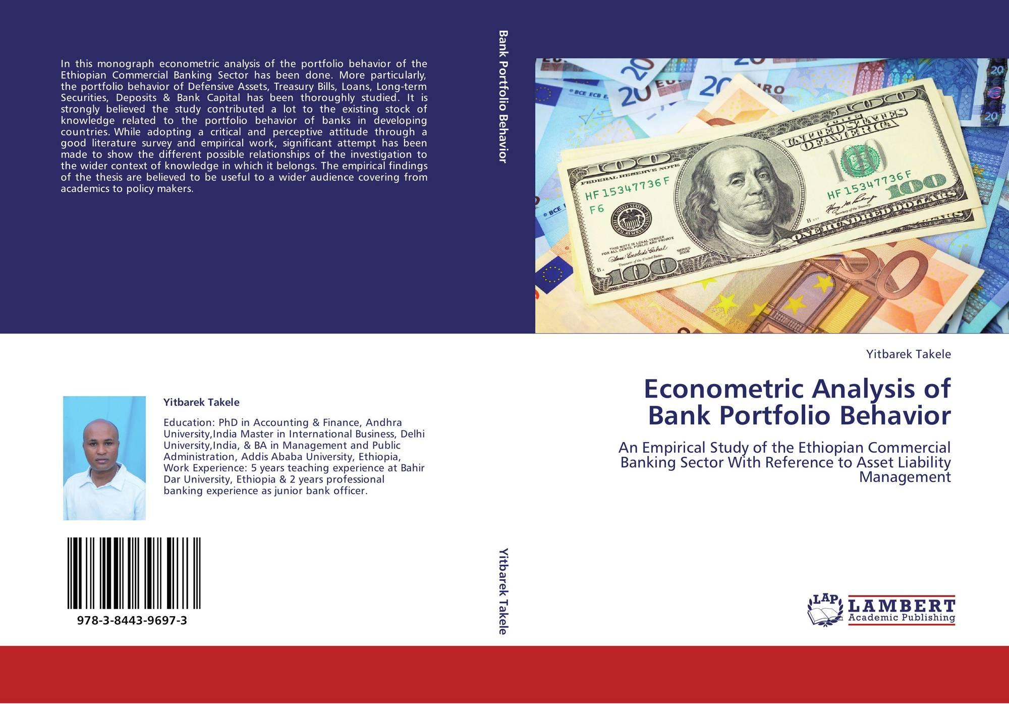 econometric Econometrics research internet resources, online departments, conferences, preprints, journals, publishers, software, mailing lists.
