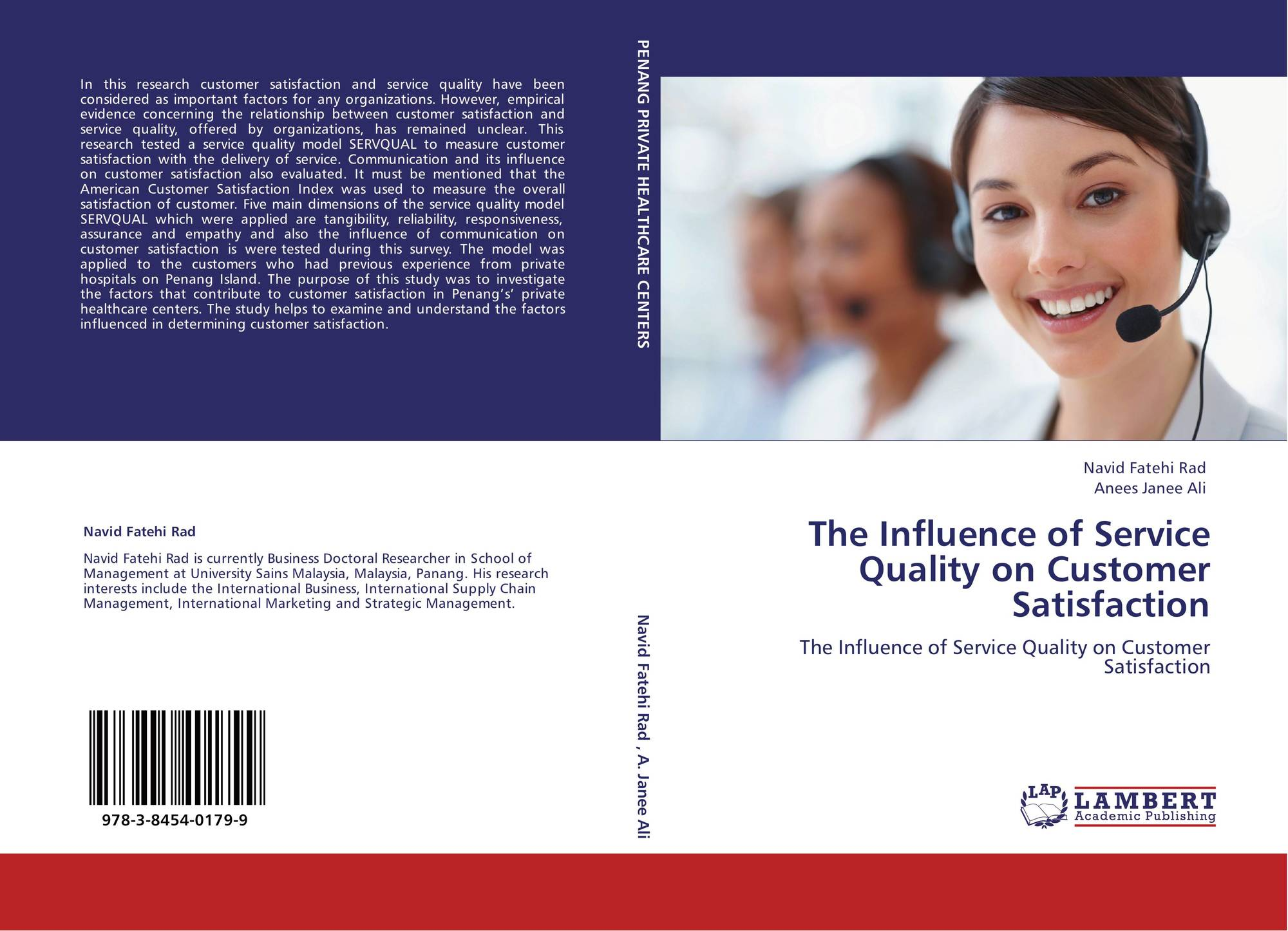 study to investigate the customer loyalty Customer loyalty is the continued and regular patronage of a business in the face of alternative economic activities and competitive attempts to disrupt the relationship customer loyalty often results in other secondary benefits to the firm such as brand advocacy, direct referrals, and price insensitivity.