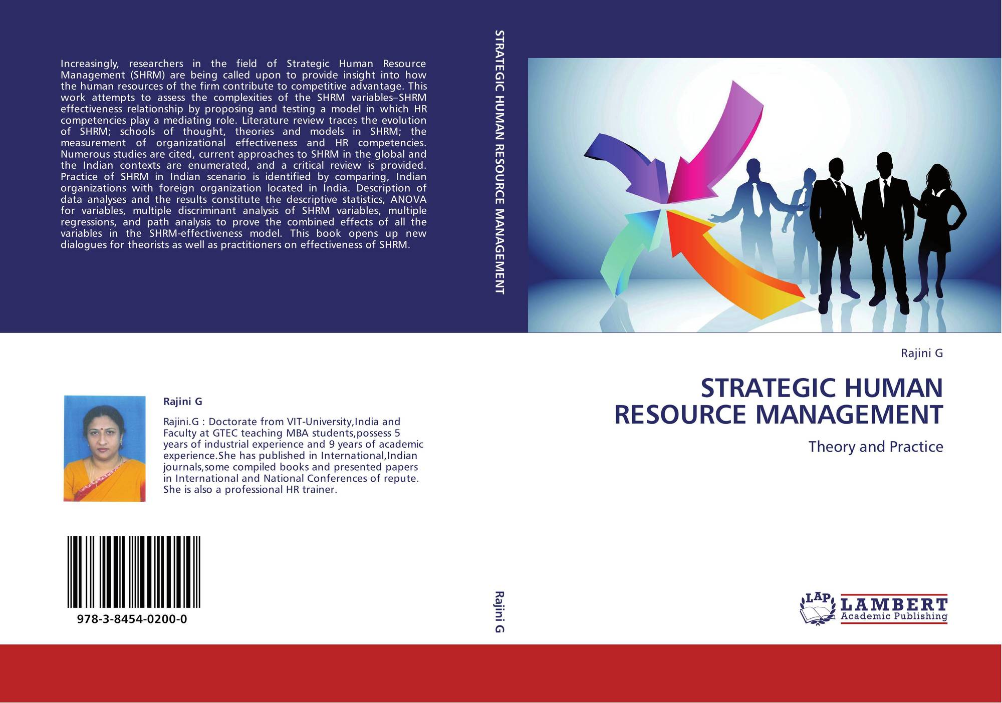 literature review of human resource management Human resource management practices: a comprehensive review  human resource management,  at the end of the paper a synthesis of the review of literature has .