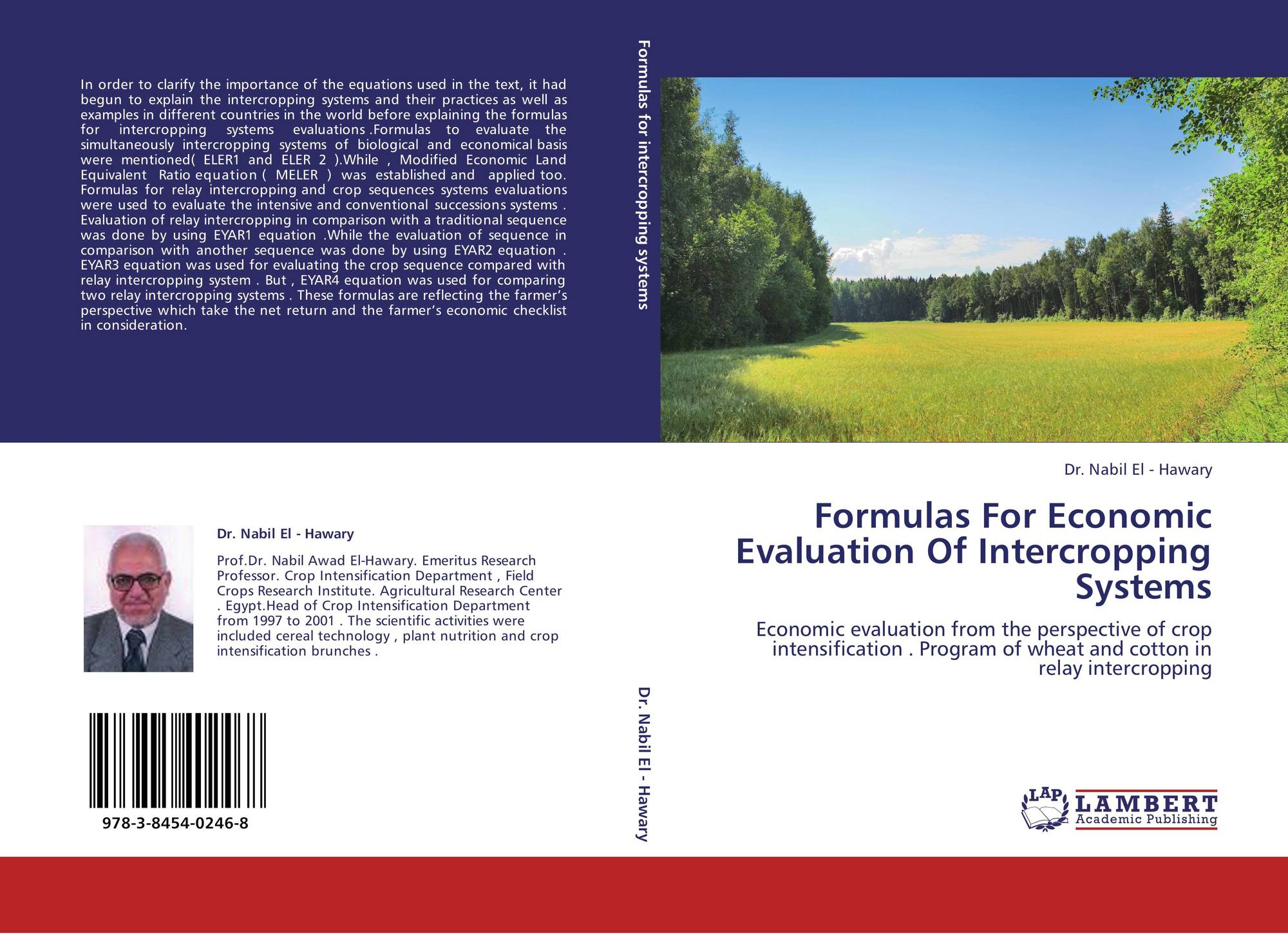 an evaluation of economic systems in canada What is an economy/economic system august 30, 2016 the lecture covers material that appears in the introductory chapter and first chapter krugman.