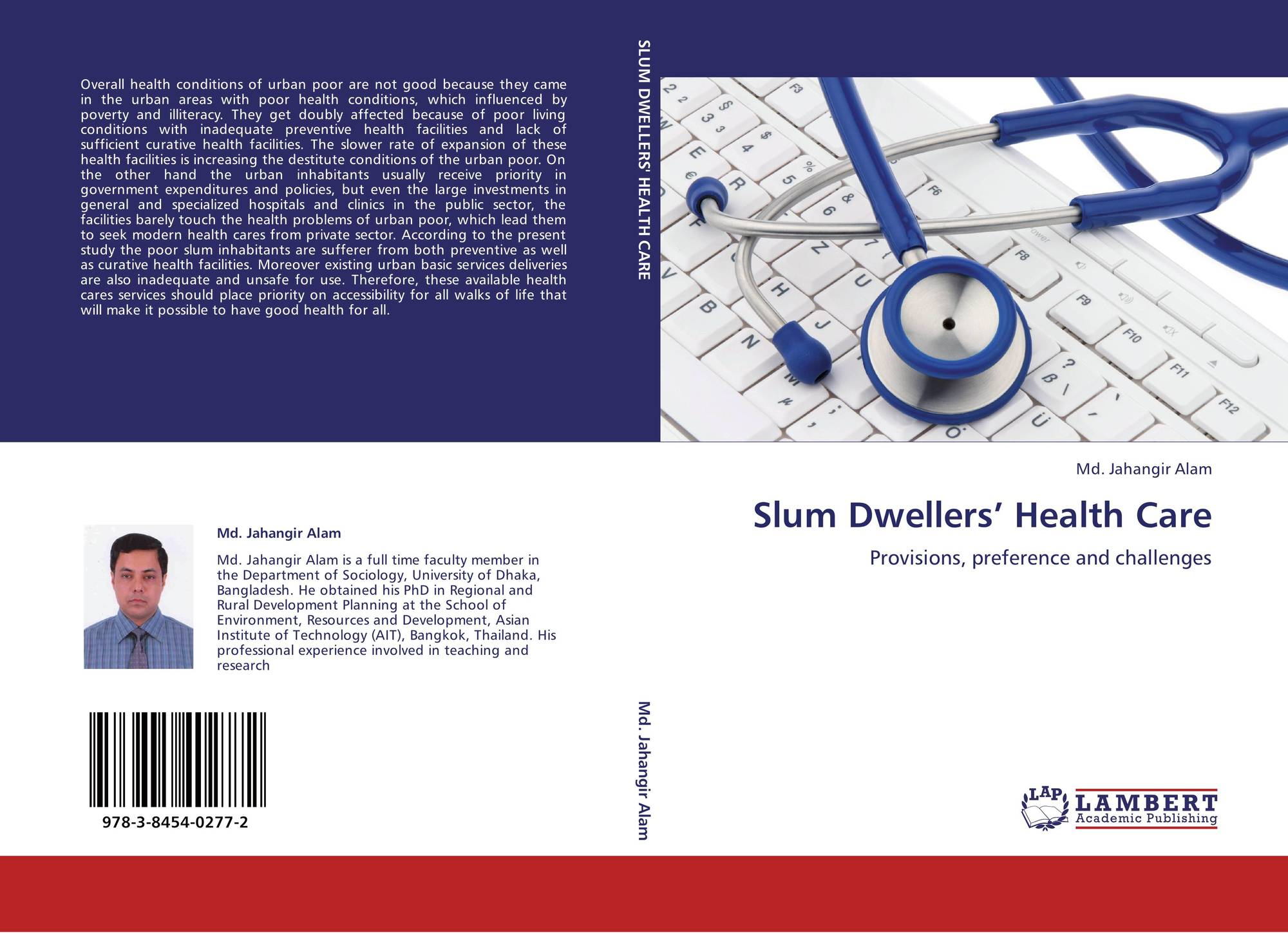 issues and challenges of slum upgrading