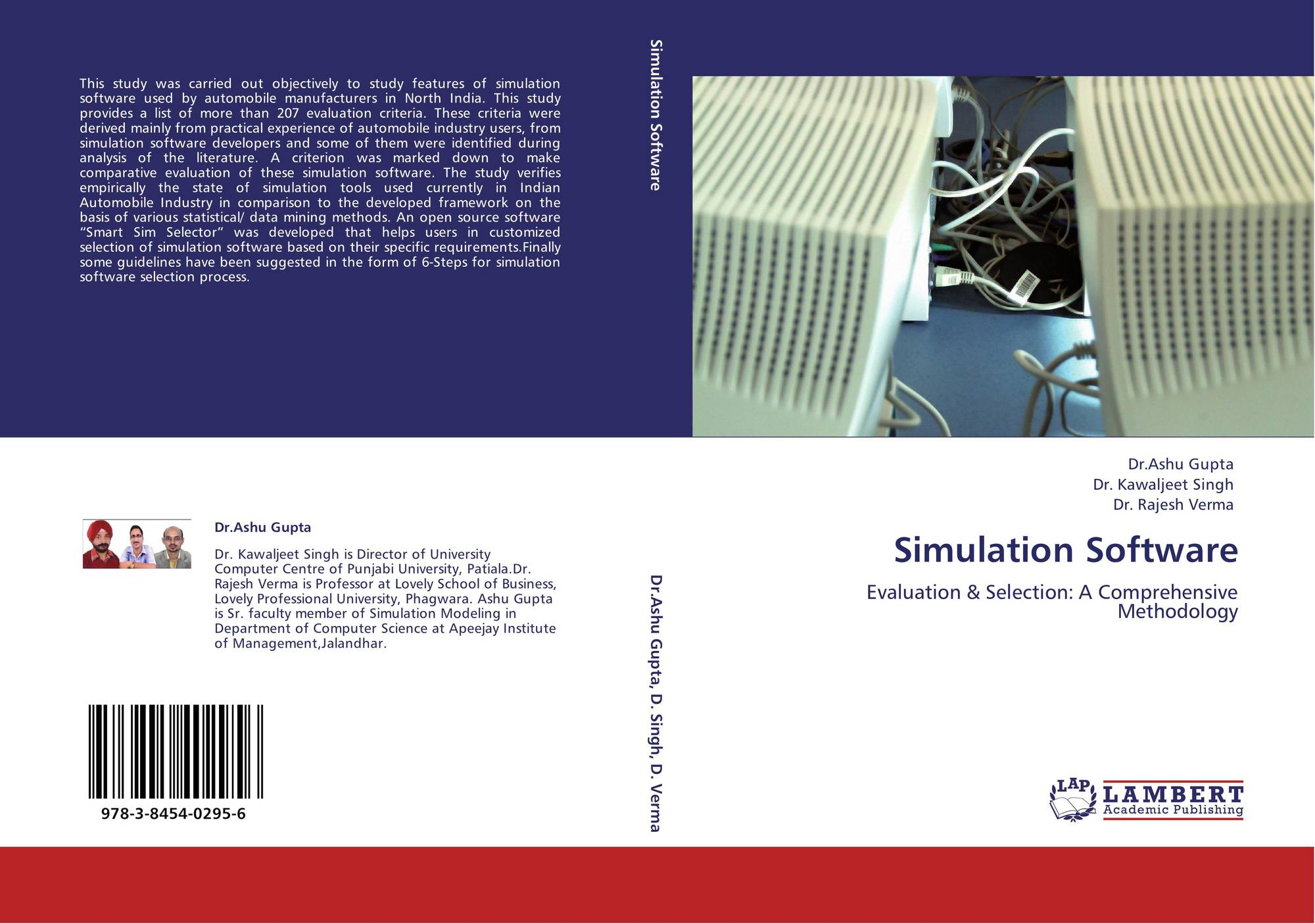 an analysis of the warsim 2000 in computer simulation software Computers term papers (paper 931) on computer military simulation: computer simulation warsim 2000 is simulation software, used by the armed forces extensive, thorough, and tiring work has been done on thg term paper 931.
