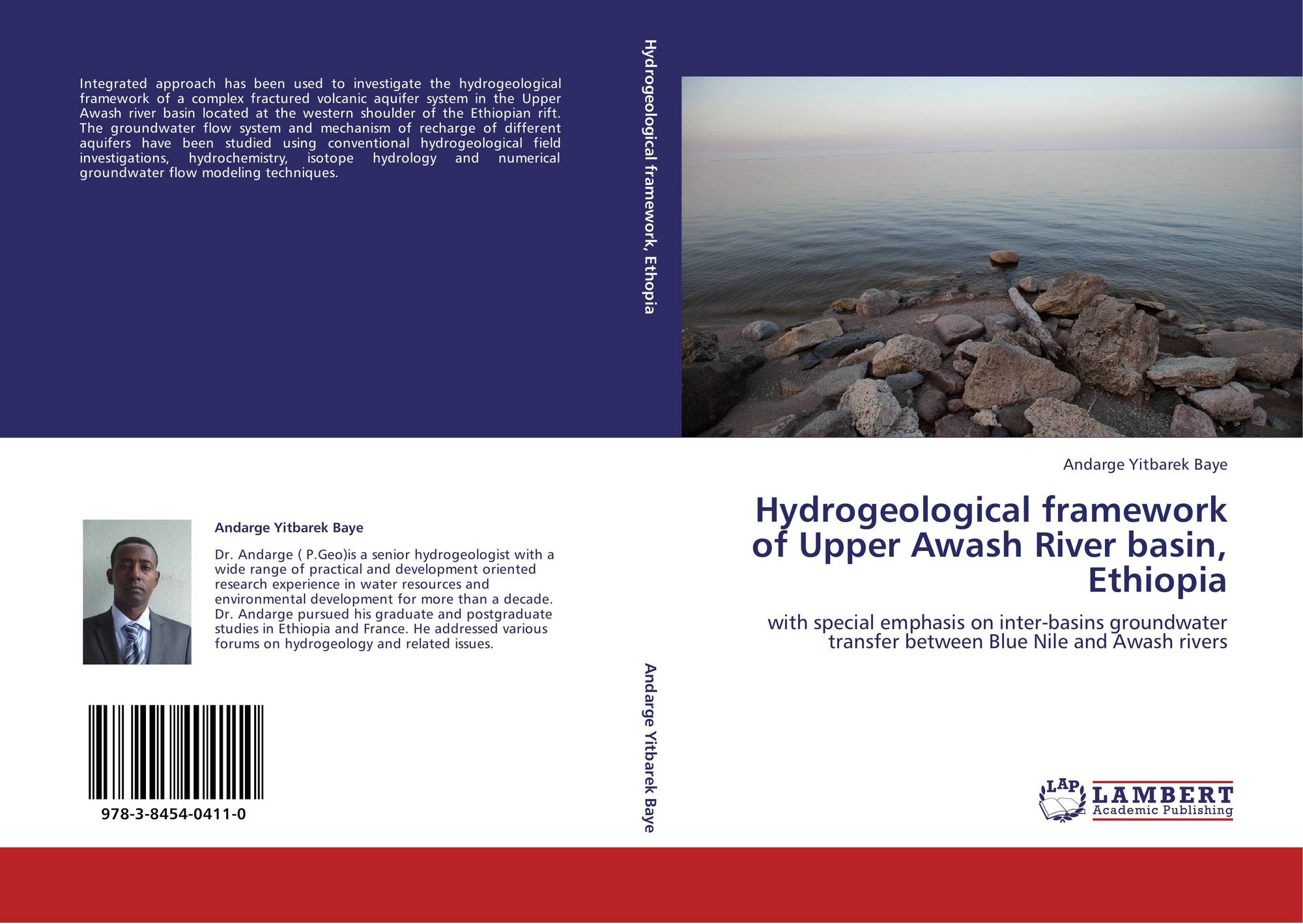 hydrogeological desktop study South african groundwater governance case study  basic technical provisions such as hydrogeological  this south african groundwater governance case.