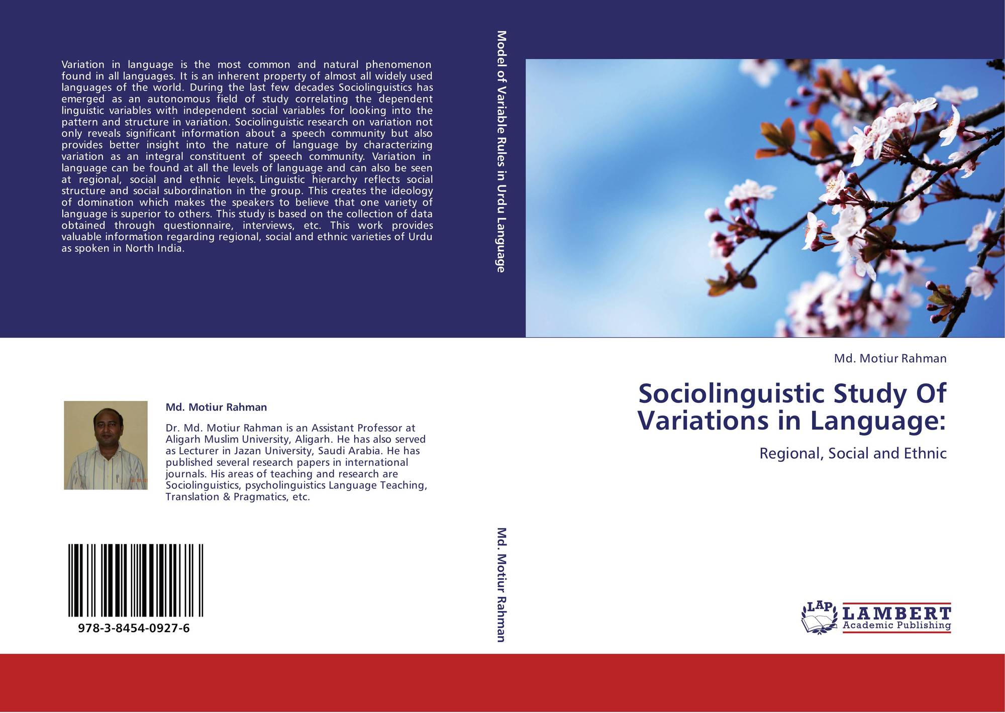 "regional and social variation Social networks create their own regional dialects by joel shurkin  paper  reference: ""a latent variable model for geographic lexical variation""."