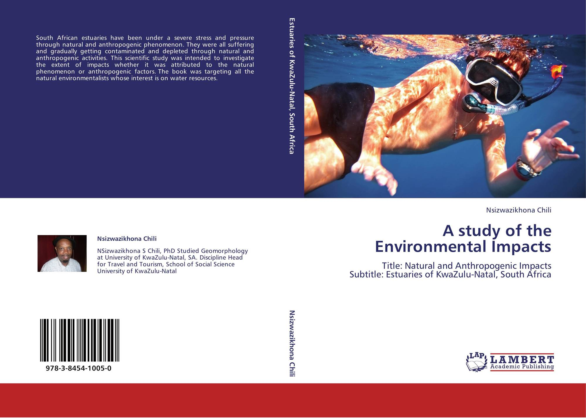 a study of the impact of environmental crimes The theory of crime prevention through environmental design by ronald v clarke (rutgers) the theory of crime prevention through environmental design is based on.