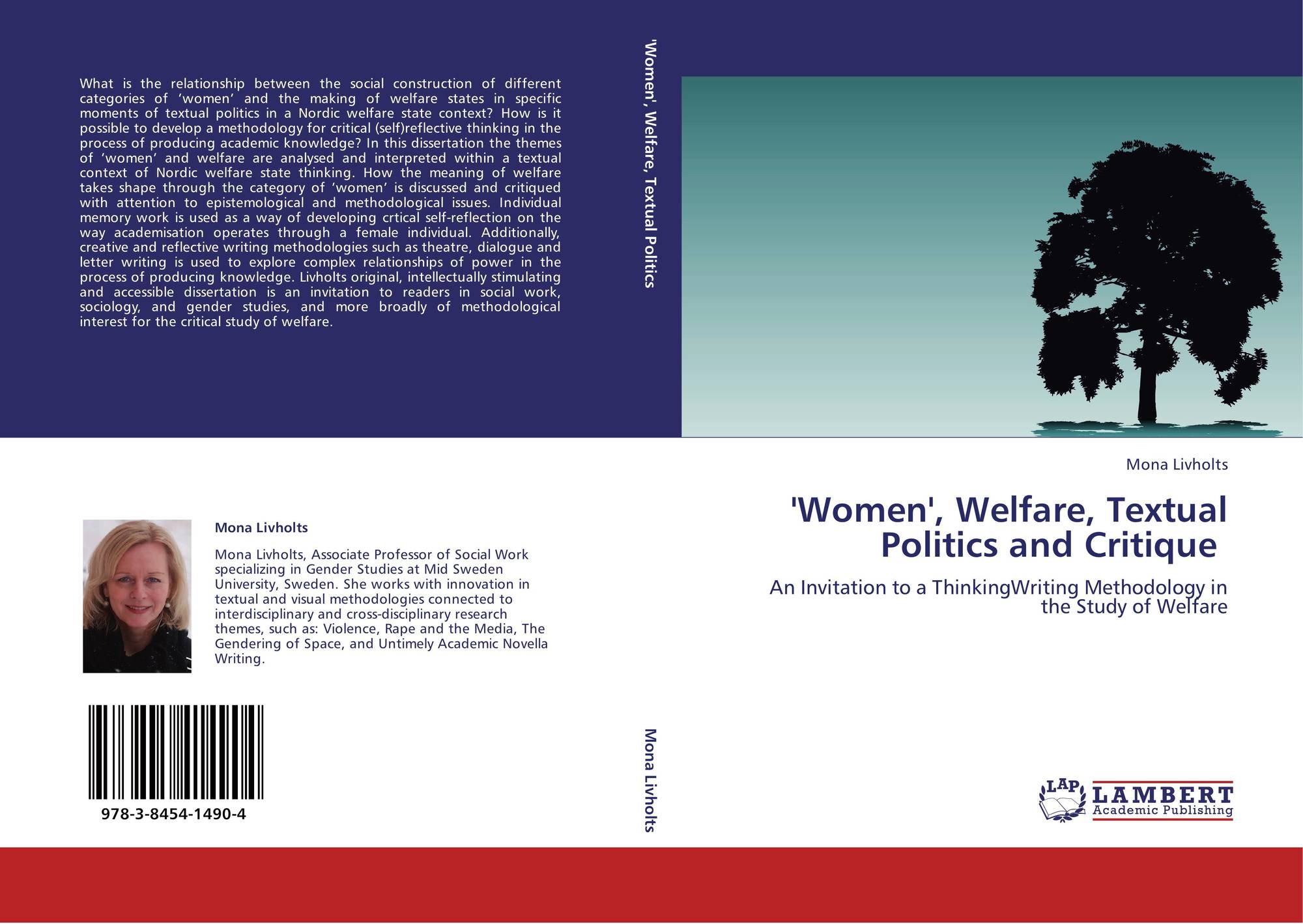 a study on welfare measures Labour welfare measures at wipro, a review of the literature on employee welfare measures, labour welfare ppt topics, literature review on employee welfare scheme in wikipedia, free project report about labour welfare measures in indian railways, project questions for labour welfare, employee satisfaction on welfare measures review of literature.