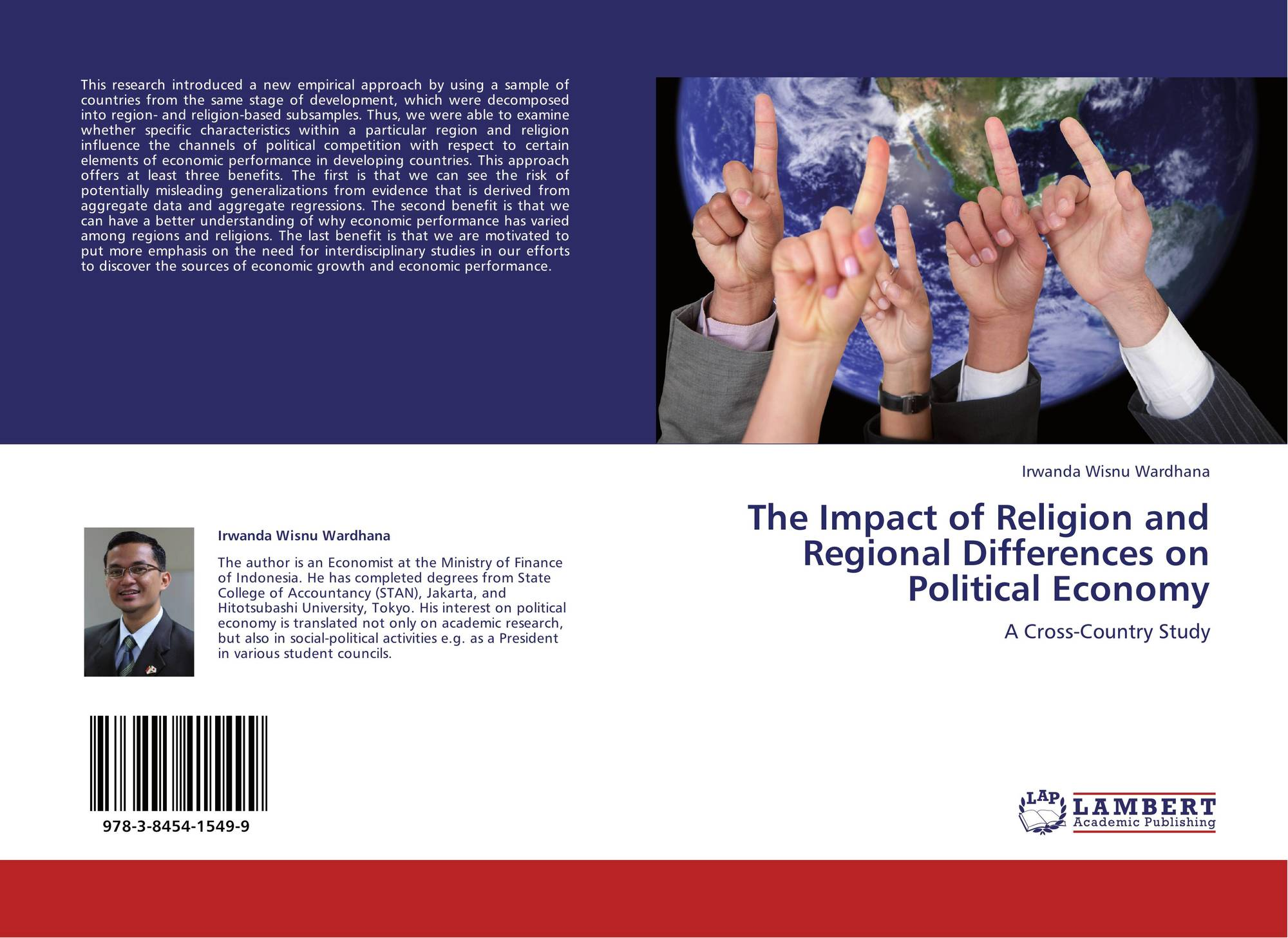 the impact of history on the religion and politics of turkey Culture, religion and israel's economy it's no exaggeration to say that many developed economies - mired in debt, out-of-control welfare spending and high unemployment - would envy the.