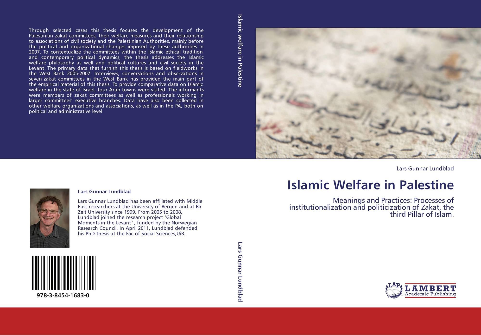 thesis on labour welfare measures