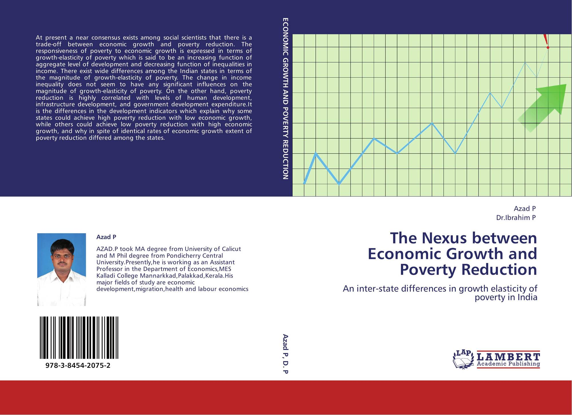thesis of economic growth Economy growth is an important point to bring better living standards and lower rates of poverty the average income of people can said that increases and indirectly people able to consume more and motivate the economic growth increasing economic growth stimulates employment the economic growth.