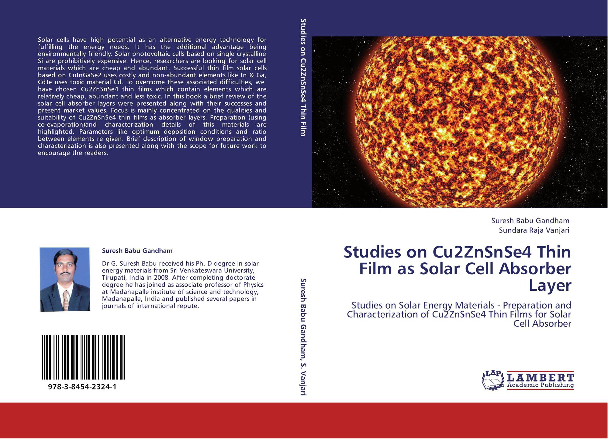 thin film solar cell thesis The role of silicon thin films in pv  deposition technique for thin film silicon  layers and solar cells: vhf pe-cvd   outline of this thesis.