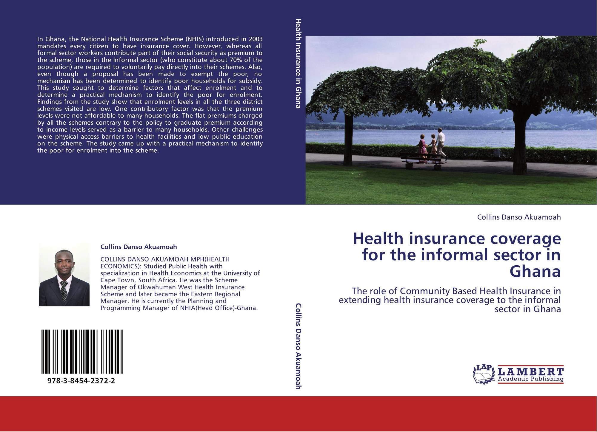 role of insurance in bangladesh The insurance industry is a key component of the economy by virtue of the amount of premiums it collects, the scale of its investment and, more fundamentally, the essential social and economic role it plays by covering personal and business risks.