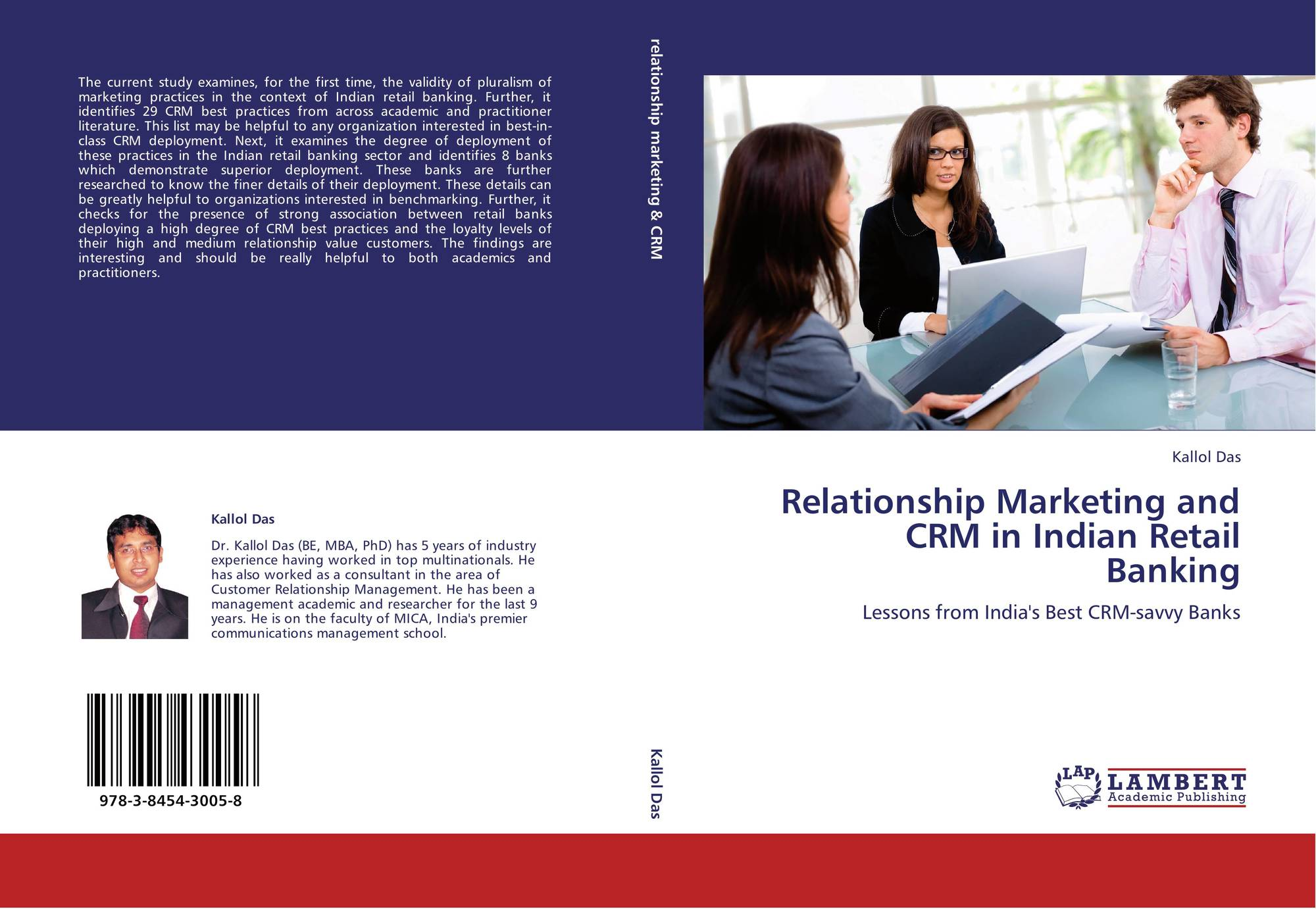 crm in indian retail sector Leading local isvs and sis in india's retail industry august on opportunities for isvs and sis in the areas of industry-specific software, rfid, crm, erp.