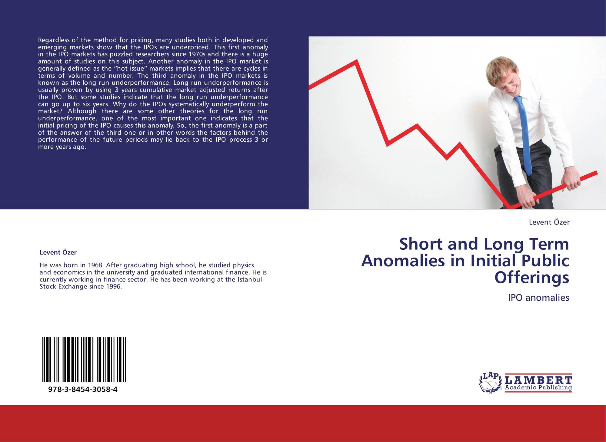 my research on initial public offerings Matters should also research original sources to issuers and underwriters of initial public offerings initial public offering to provide a new set of readers.