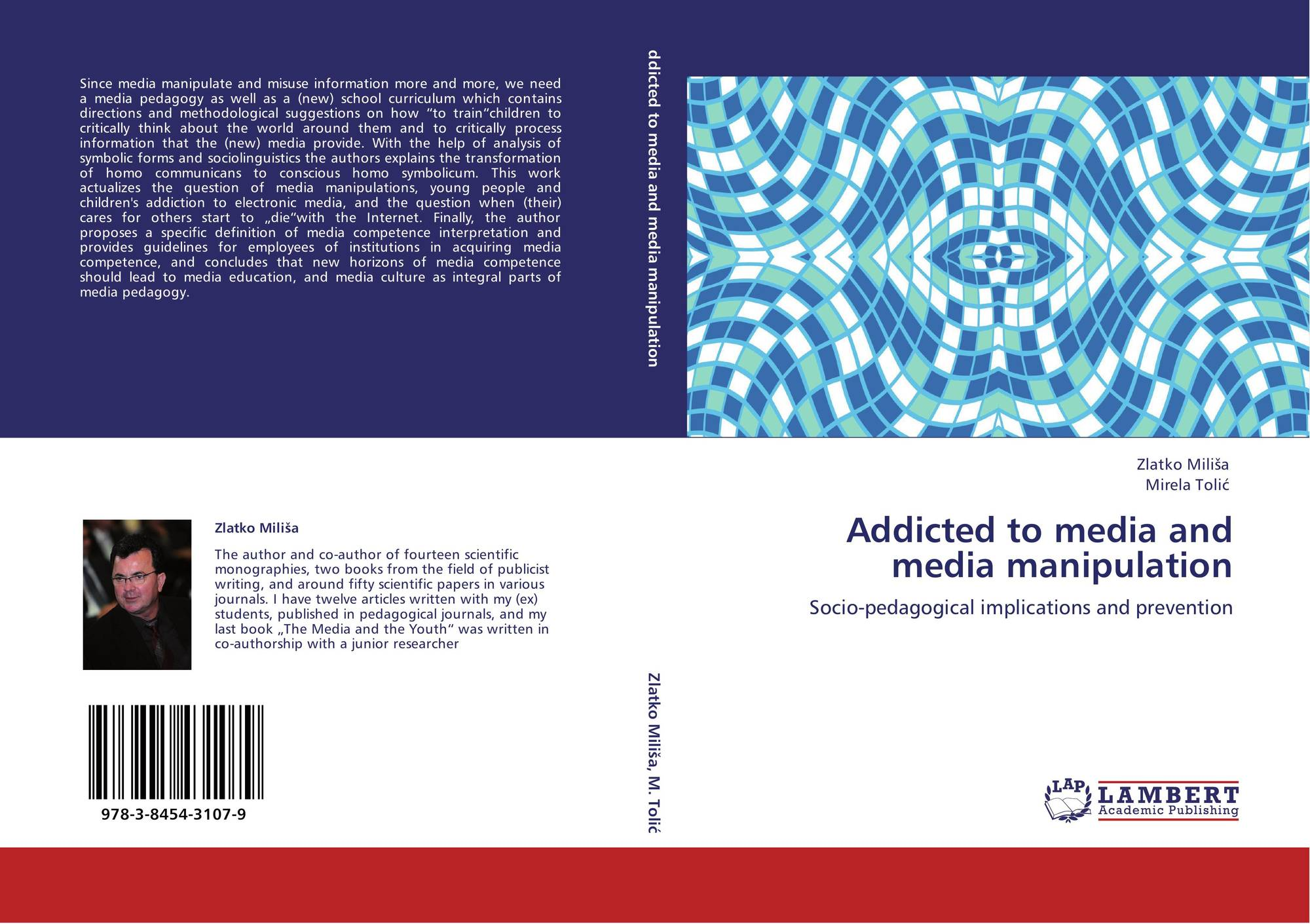 english media manipulation Title: manipulation and abuse on social media  as social media activity became increasingly intertwined with the events in the offline world, individuals and organizations have found ways to exploit these platforms to spread misinformation, to attack and smear others, or to deceive and manipulate.