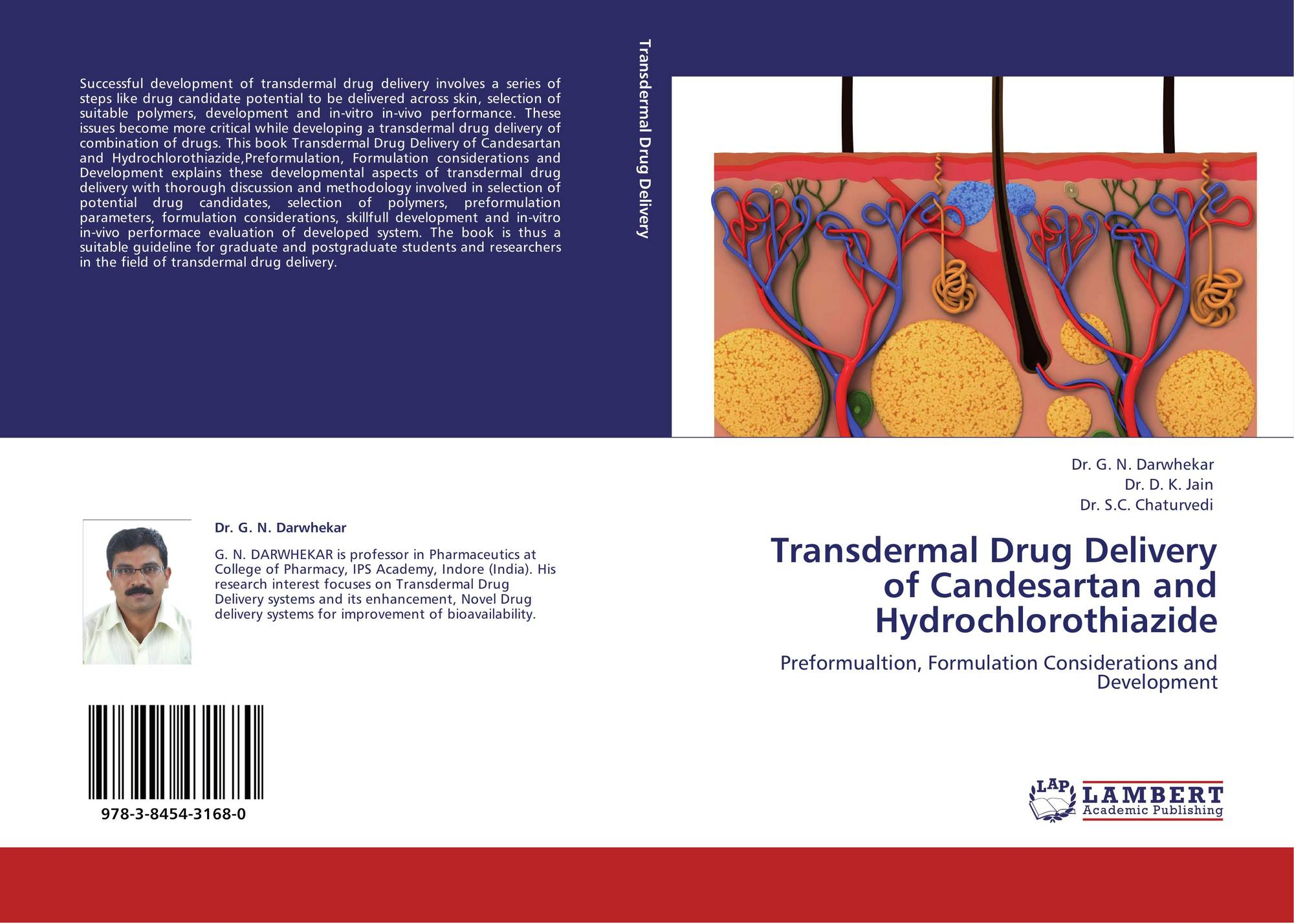 Flonase Prescription Flonase Xanax Drug Interaction