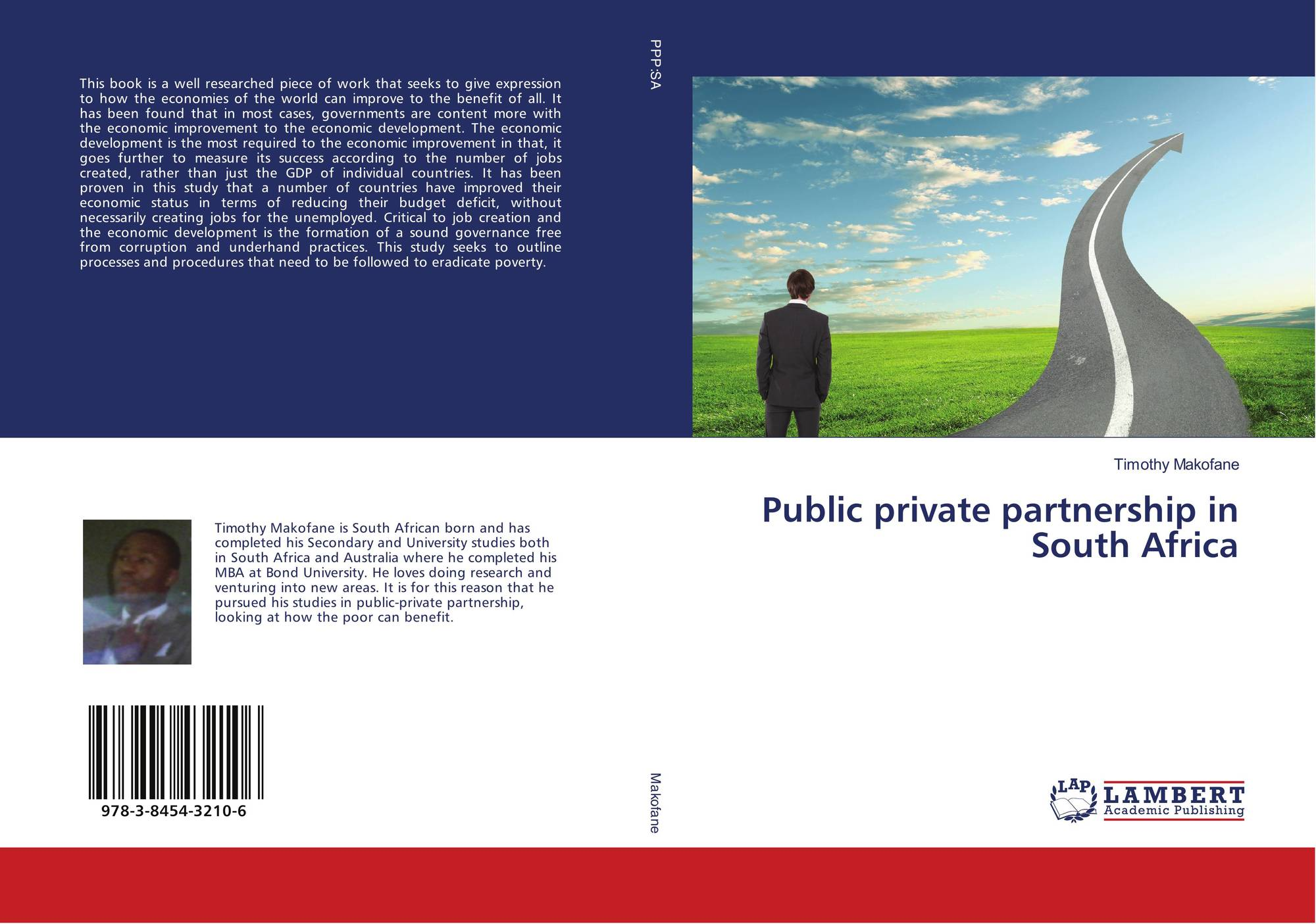 private essay on the evolution of a south african Health care in south africa varies from the most basic primary health care, offered free by the state, to highly specialised, hi-tech health services available in the both the public and private sector.