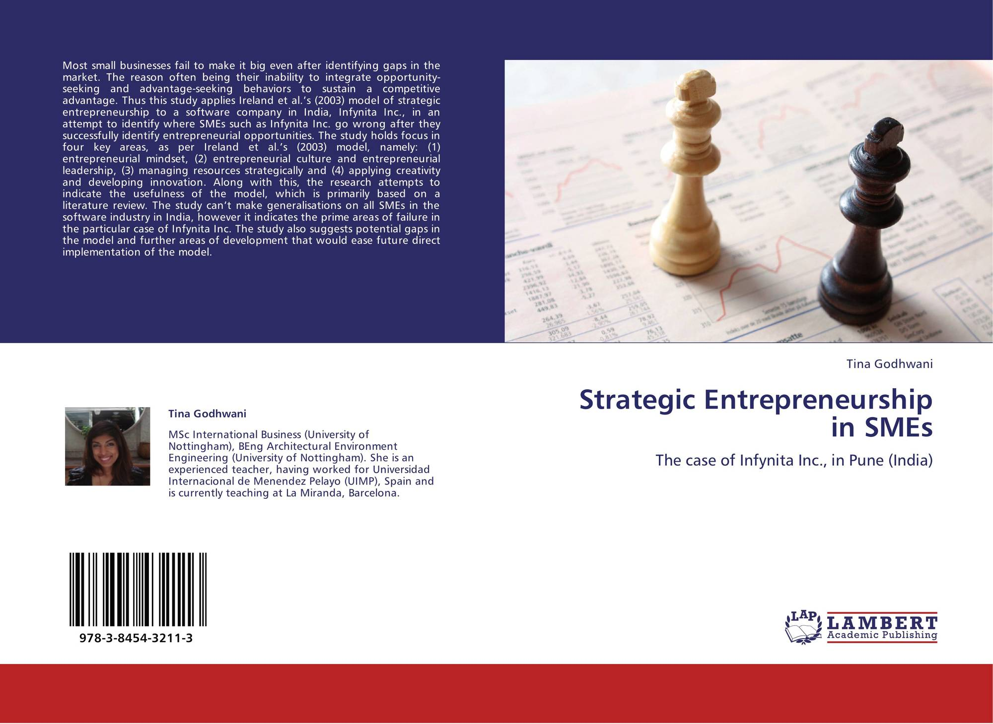 strategies for smes in india This case study aims to know various innovative marketing practices at smes, and trends marketing strategies marketing is an essential input for the success of smes producing wide range of products enterprises need to move from traditional marketing to modern marketing a few of the aspects adding up to the marketing problems of the smes in modern days are.