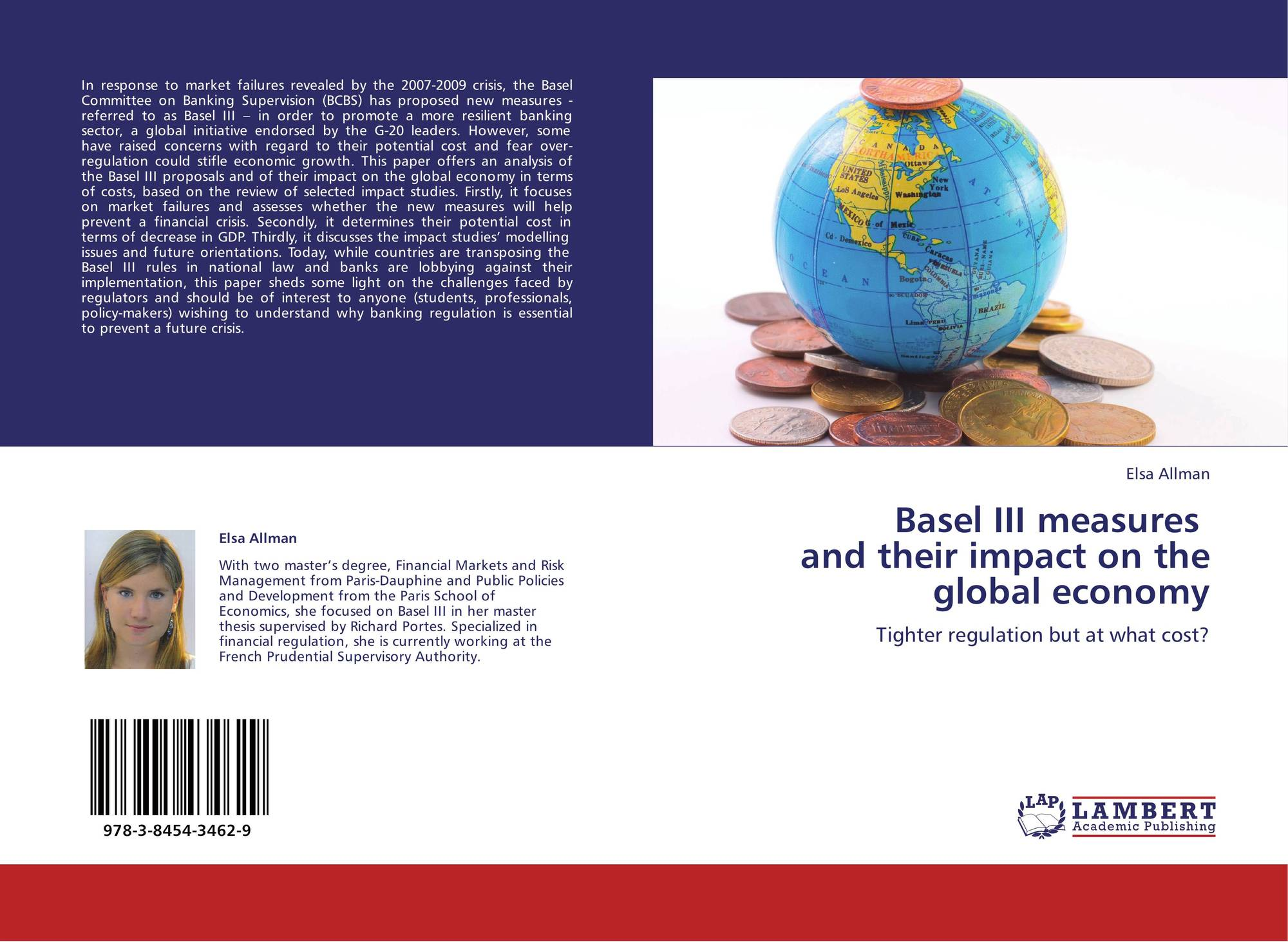 explain the impact of macroeconomic policy measures and the influence of the global economy on local An economic impact analysis attempts to measure or estimate the change in economic activity in a specified region, caused by a specific business, organization, policy, program, project, activity, or other economic event.