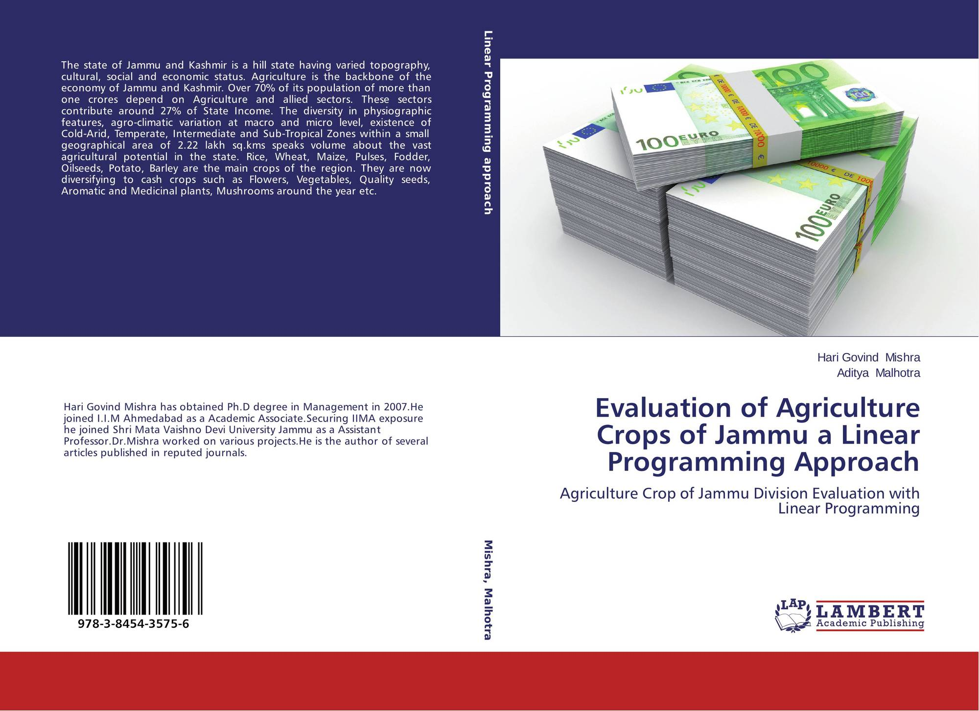 agriculture industry linkages in the economy of jammu and kashmir essay Social and economic geography of country including the main features of indian agriculture and natural resources including forests, wild life, biodiversity, lakes, rivers and prevention and abatement of pollution 20 marks 4 (a) indian polity:-the questions on indian polity will be :: welcome to the jammu and kashmir public service.