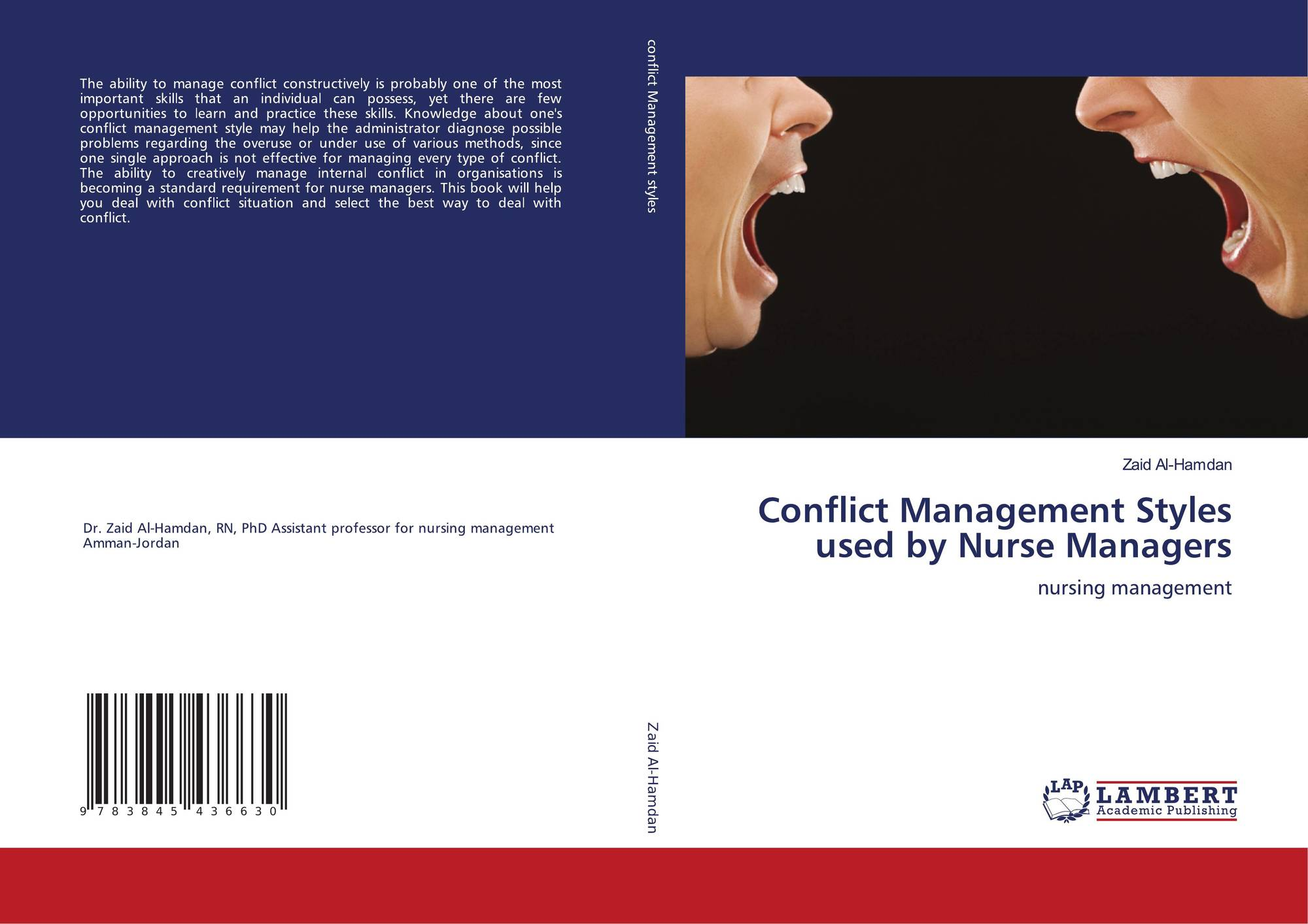 management styles and practices These two styles of management both have their merits and demerits as such, it is not possible to say which is more effective it should also be mentioned that the country where a business operates would also affect the style of management it practices.