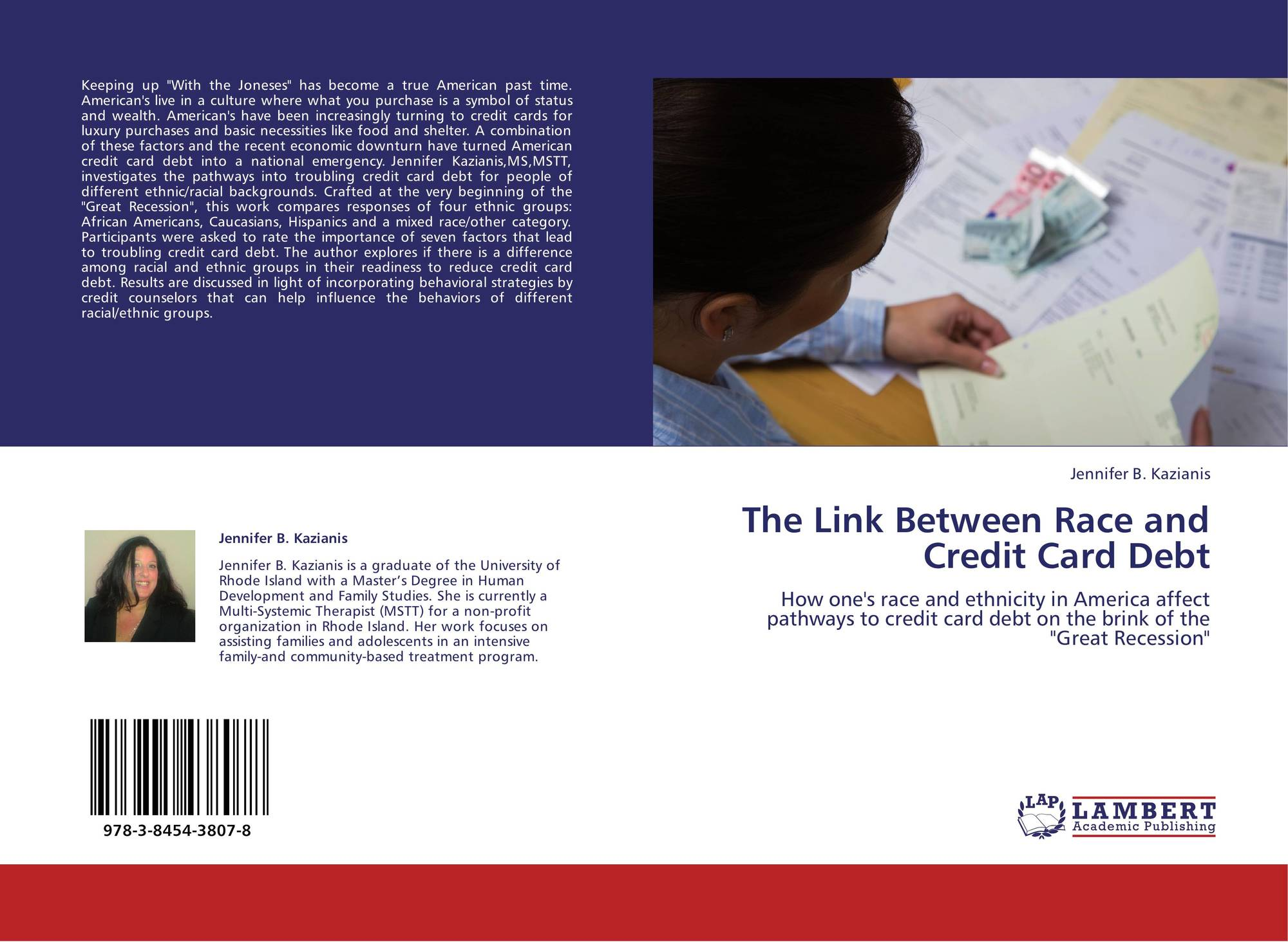 Search results for credit cards for Compagnie francaise d assurance pour le commerce exterieur