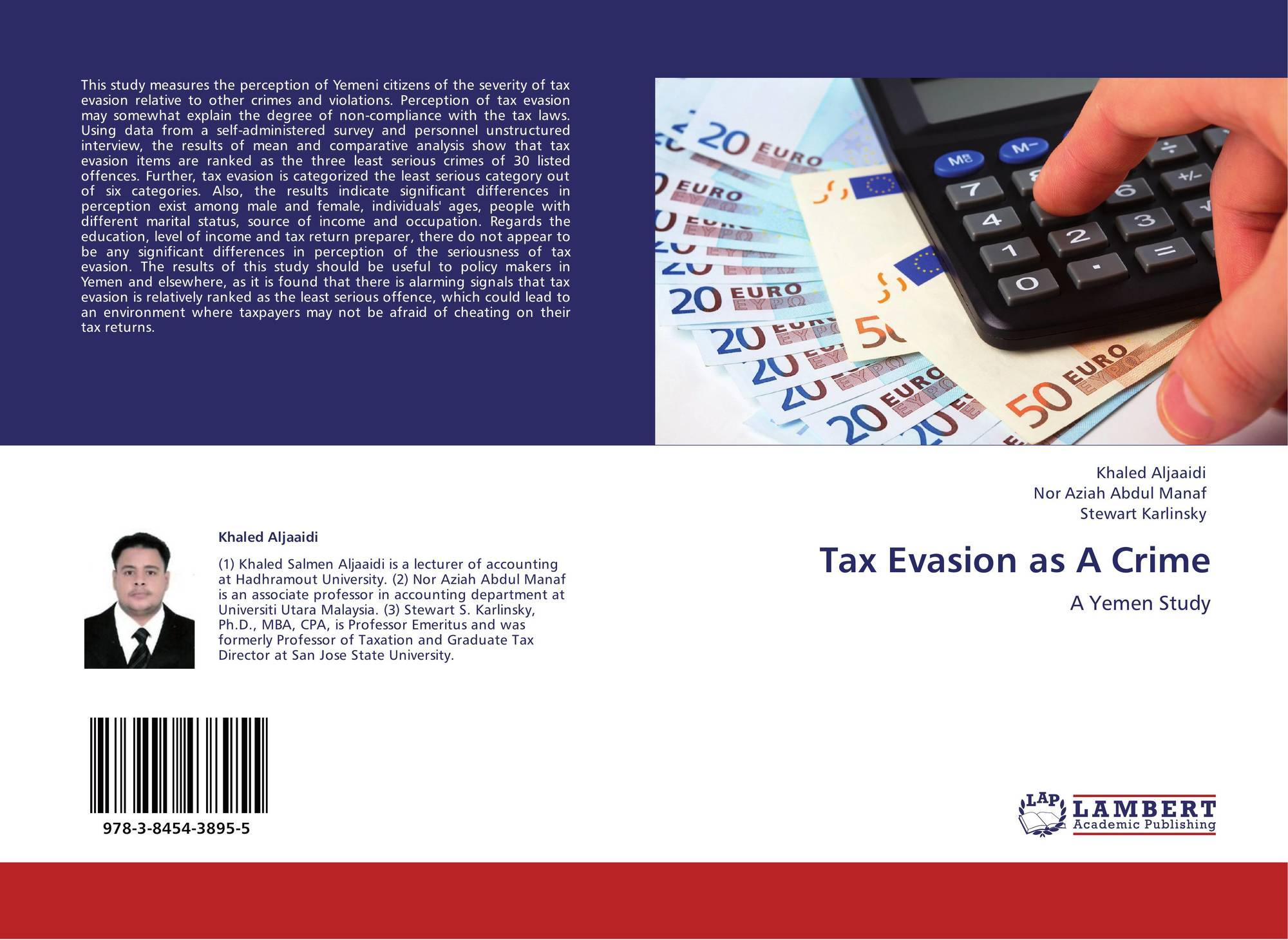 the analysis of tax evasion Report filing analysis april 2008  tax evasion 9 fraud 10 identity theft 11  financial crimes enforcement network.