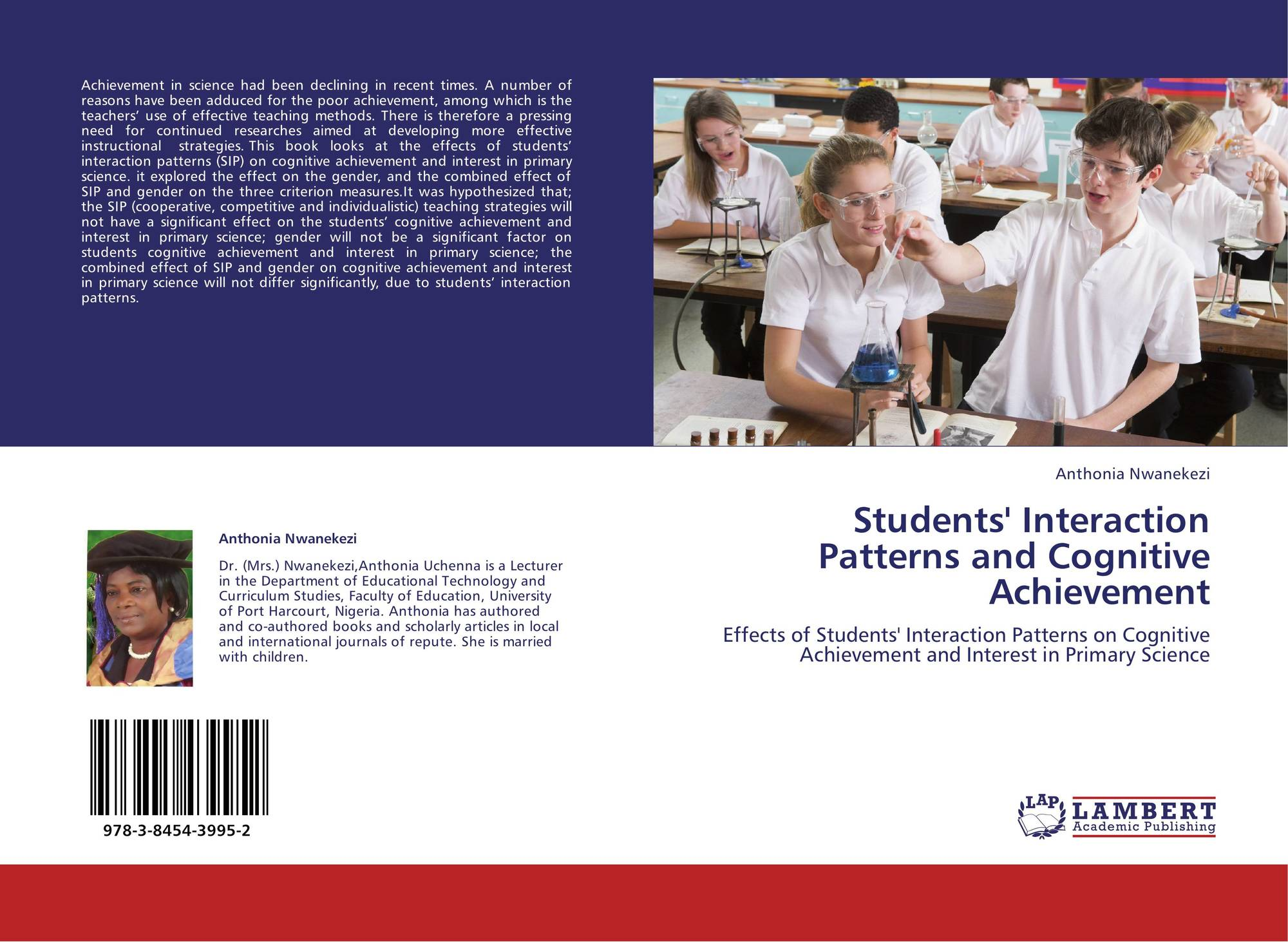 a research on the social and cognitive effects of grouping students Other benefits of universal school-based programs have been noted, with supporting evidence for some of these effects (15,46,49) improvements were reported for social behavior more broadly, including reductions in drug abuse, inappropriate sexual behavior, delinquency, and property crime.