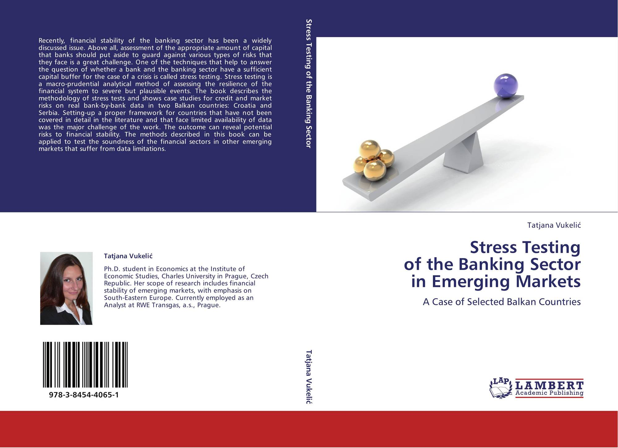 stress management in banking sector In this new management model, bank employees have experienced a full   stress, the study of this phenomenon in the banking sector is still.