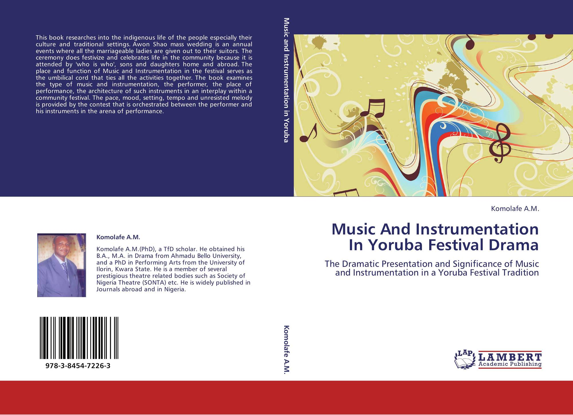 Search Results For Piping And Instrumentation Diagram Images Bookcover Of Music In Yoruba Festival Drama Omni Badge 9307e2201e5f762643a64561af3456be64a87707602f96b92ef18a9bbcada116