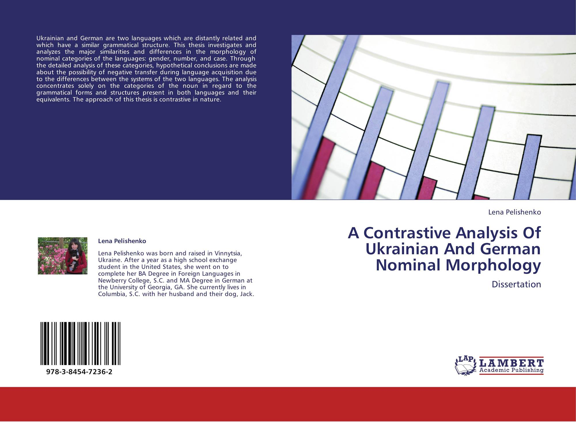 2011 contrastive analysis Error analysis: a theoretical framework  that one of the major distinctions between contrastive analysis and error analysis is that the.
