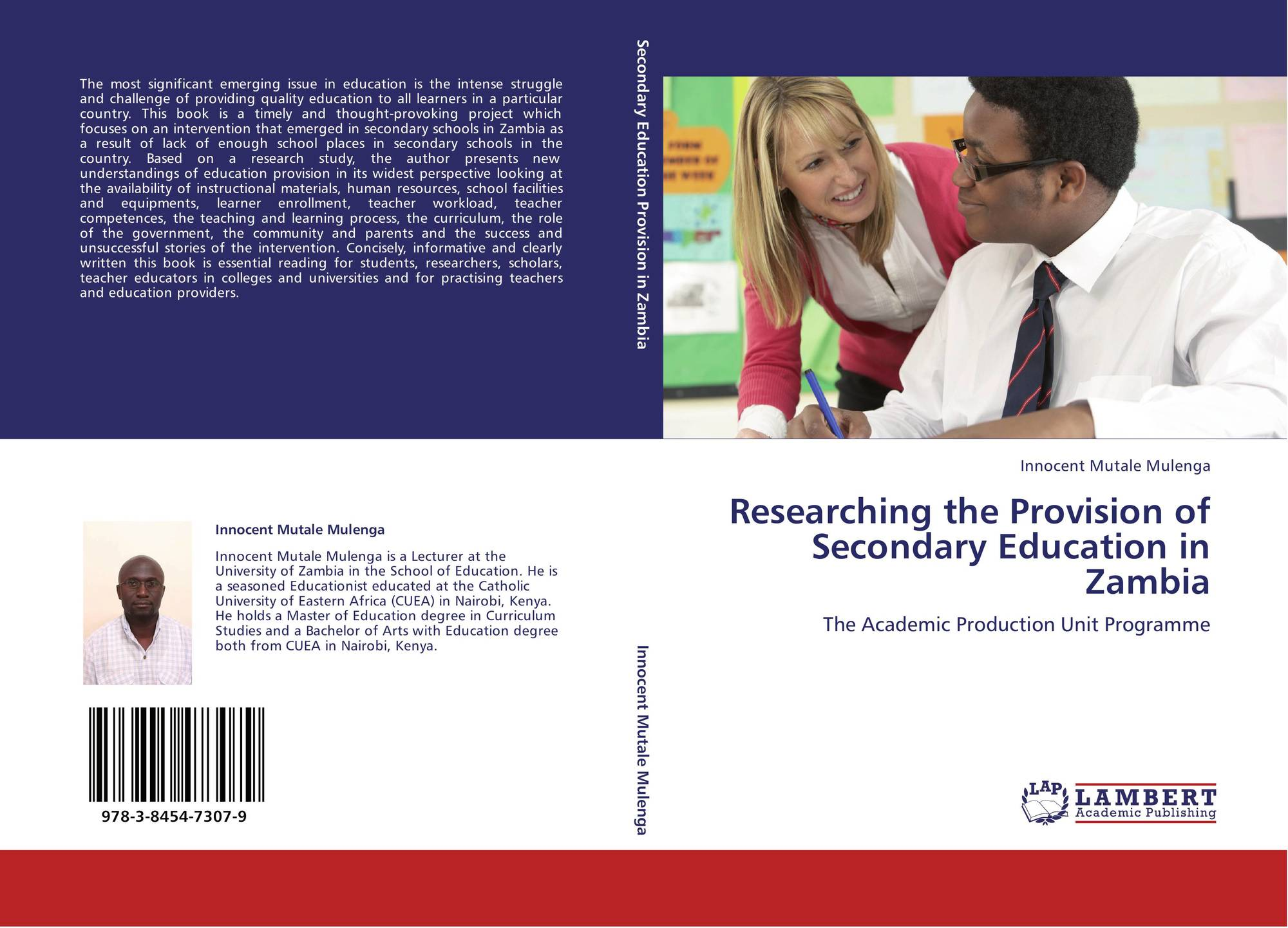 synthesis paper on secondary education Add tags for synthesis of invited papers : elementary/secondary education data redesign project : a public discussion draft be the first.