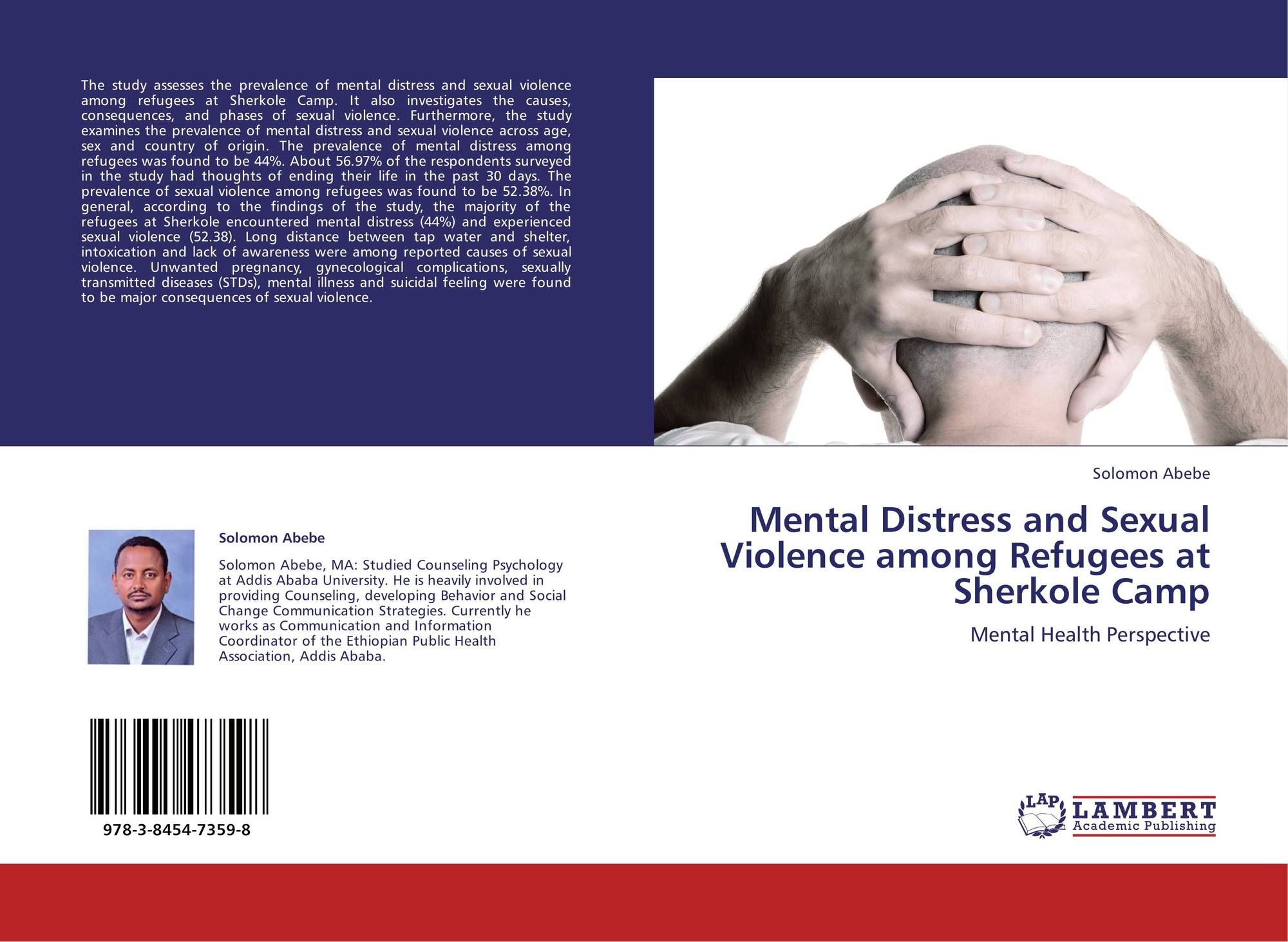 psychological distress and mental disorders among glbt individuals according to a study by susan coc 然而该分类系统很快就受到 国家心理卫生局 ( 英语 : national institute of mental psychological science in the for most individuals.