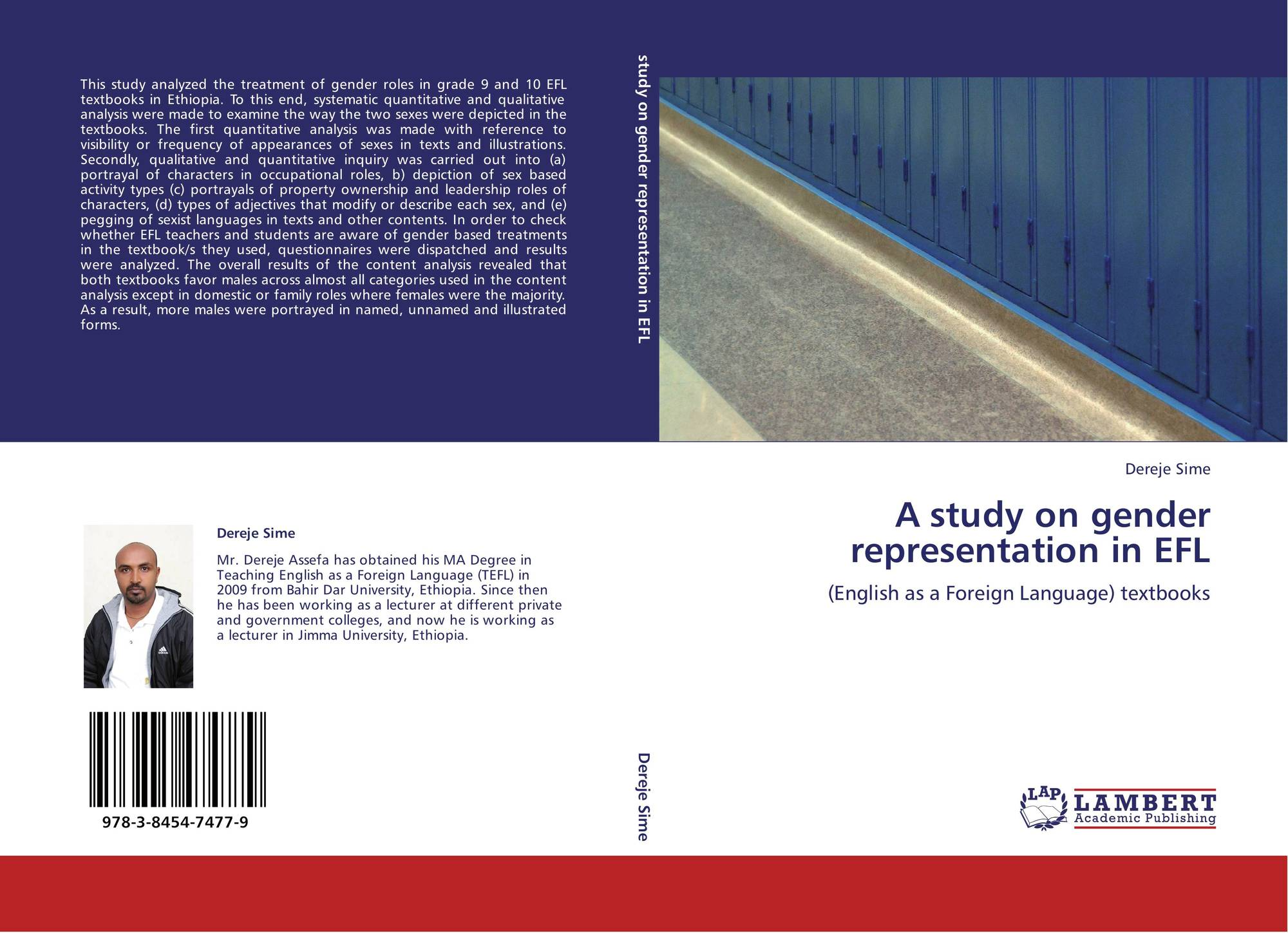 a study on the governance communication process in the context of youth representation in cambodia Find a+ essays, research papers, book notes, course notes and writing tips millions of students use studymode to jumpstart their assignments.