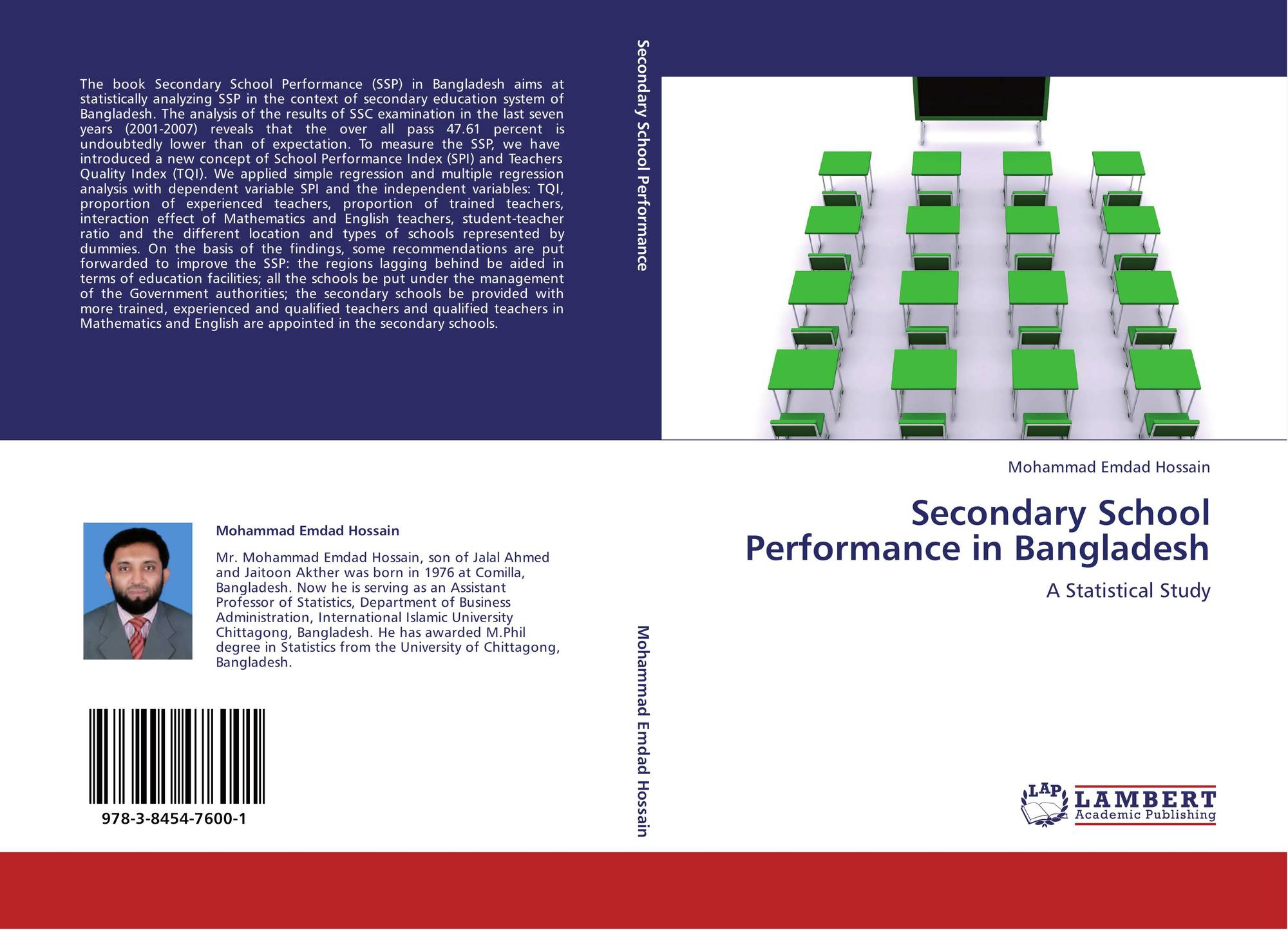 problems in management system in bangladesh Developments and challenges in bangladesh structure of the financial system in bangladesh and regulatory management monet market related issues are analyzed in.