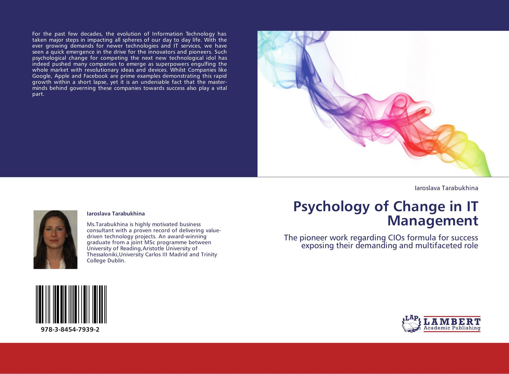 neurobiological changes resulting from psychotherapy Behavioural changes in response to uncertainty about a potential future threat  uncertainty and anticipation in anxiety: an integrated neurobiological and psychological perspective dan w grupe and jack b nitschke abstract | uncertainty about a possible future threat disrupts our ability to avoid it or to mitigate its negative.