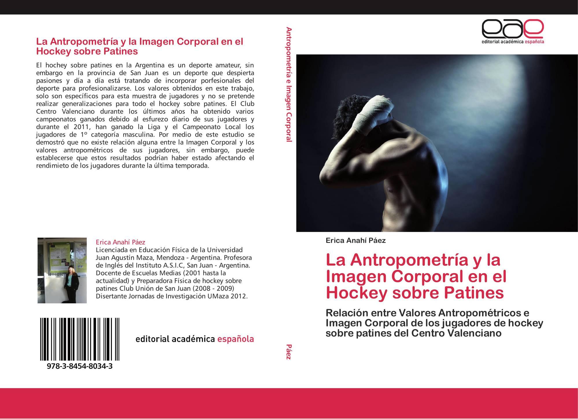 Resultados de la b squeda por imagen for Antropometria libro